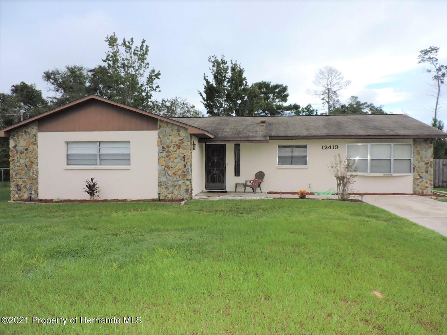 Details for 12419 Tansboro Street, Spring Hill, FL 34608