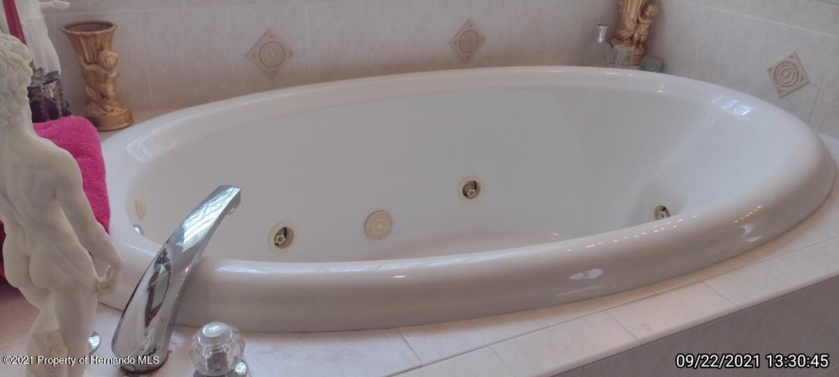 Image 51 For 13566 Rudi Loop