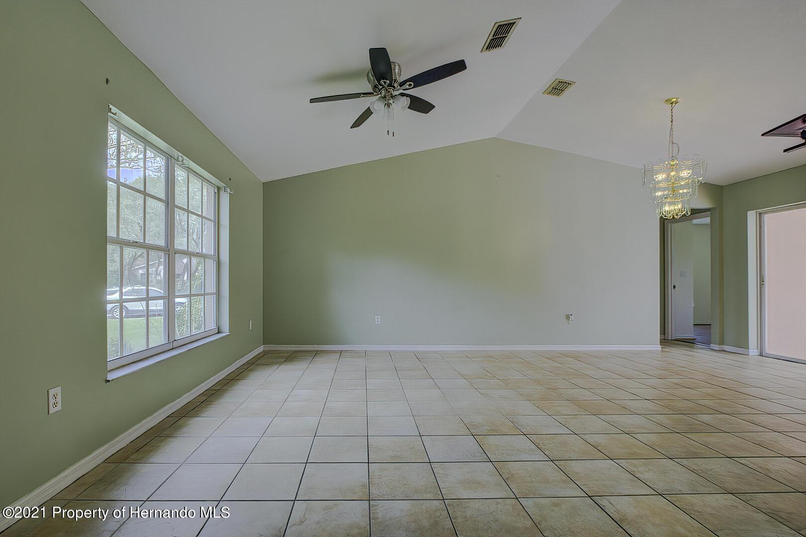 Details for 12257 Genter Drive, Spring Hill, FL 34609