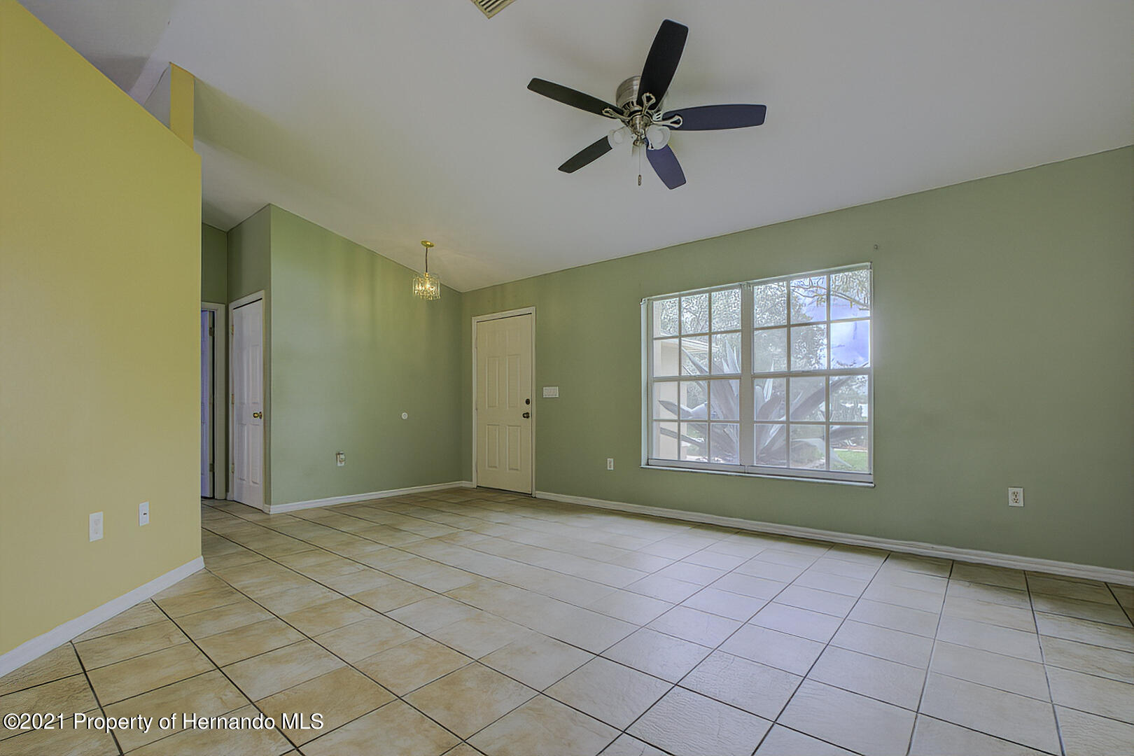 Image 3 of 27 For 12257 Genter Drive