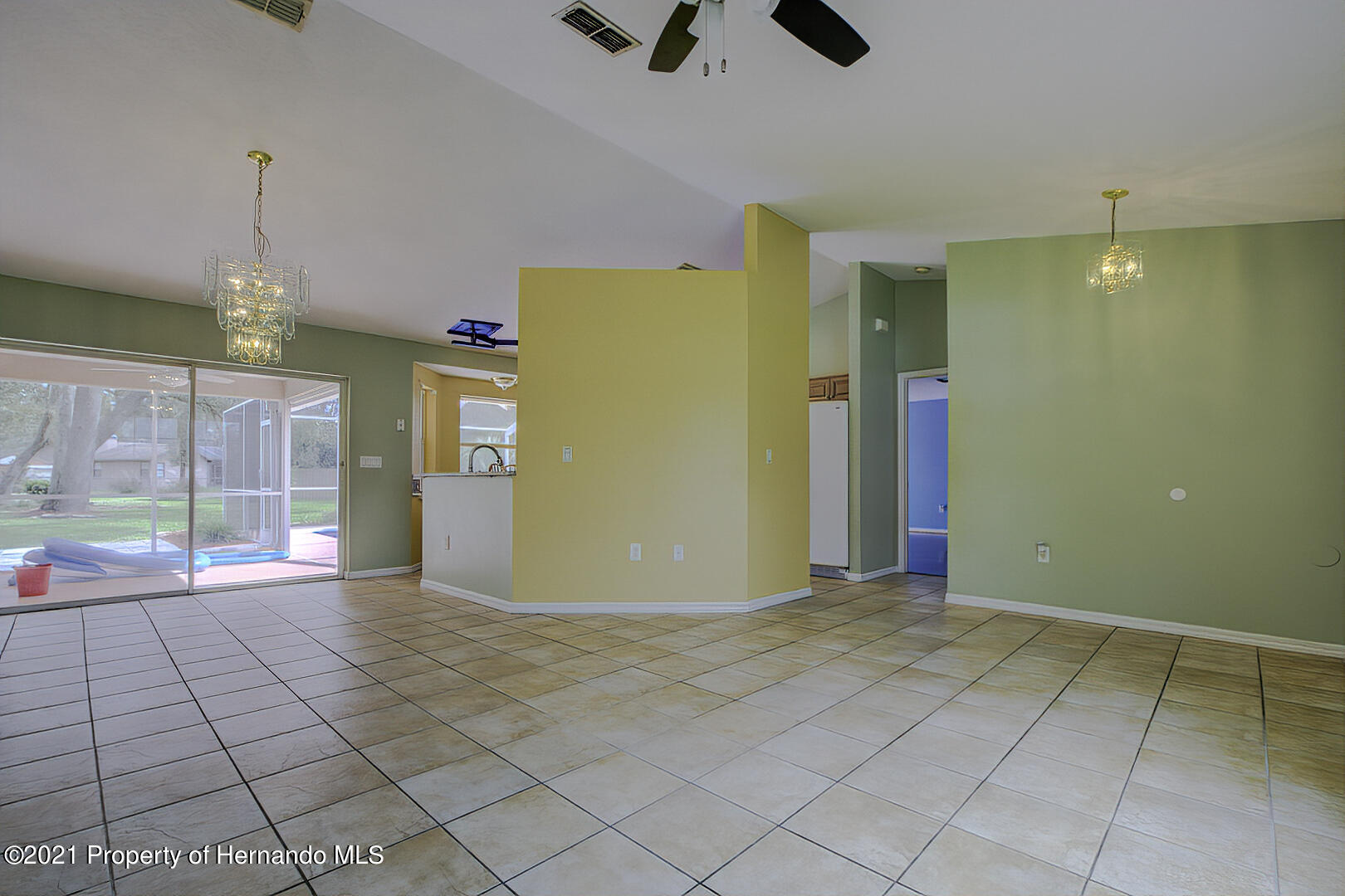 Image 4 of 27 For 12257 Genter Drive