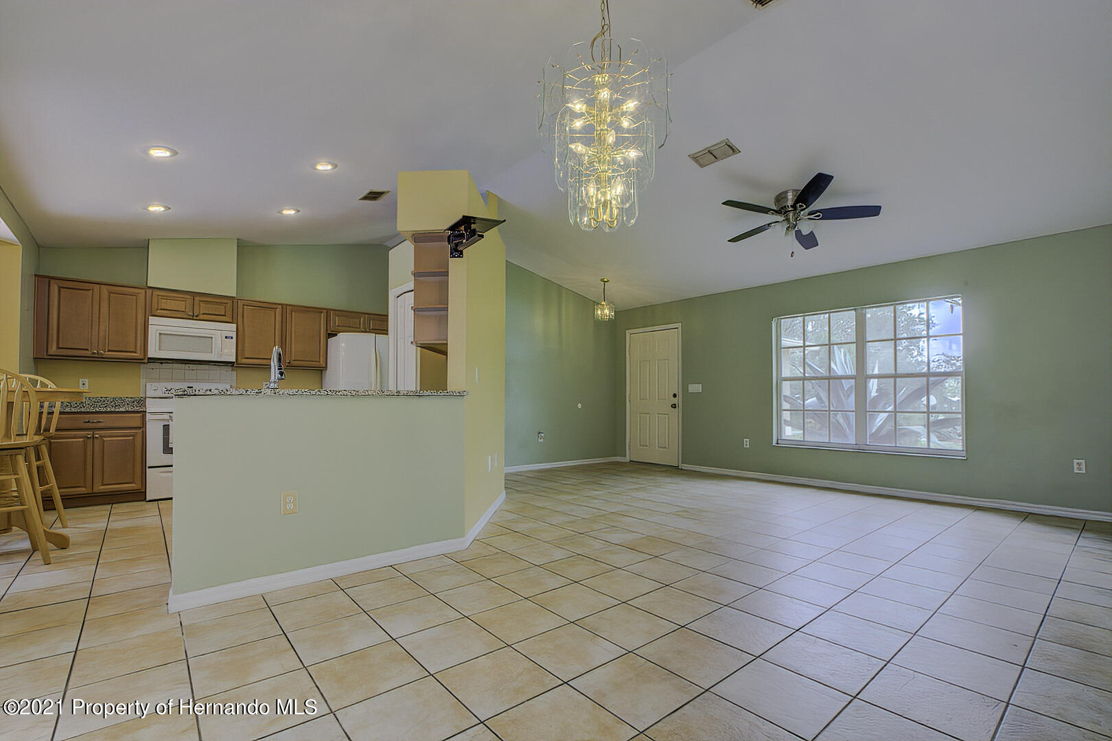 Image 6 of 27 For 12257 Genter Drive