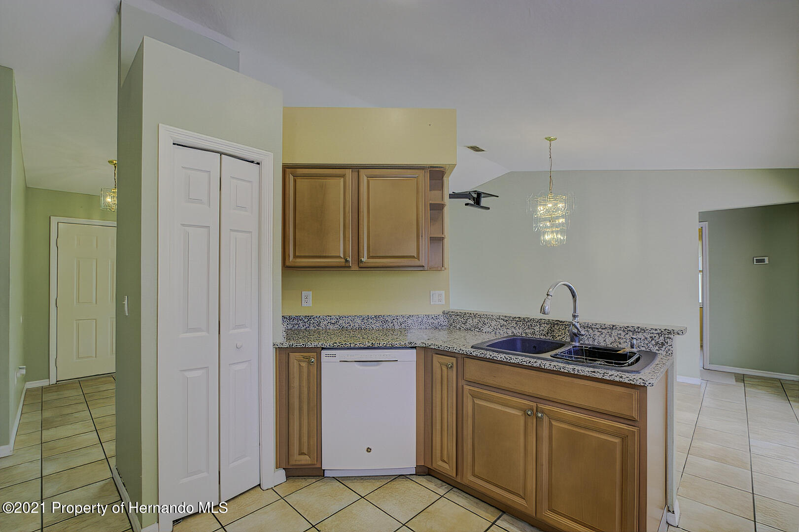 Image 8 of 27 For 12257 Genter Drive