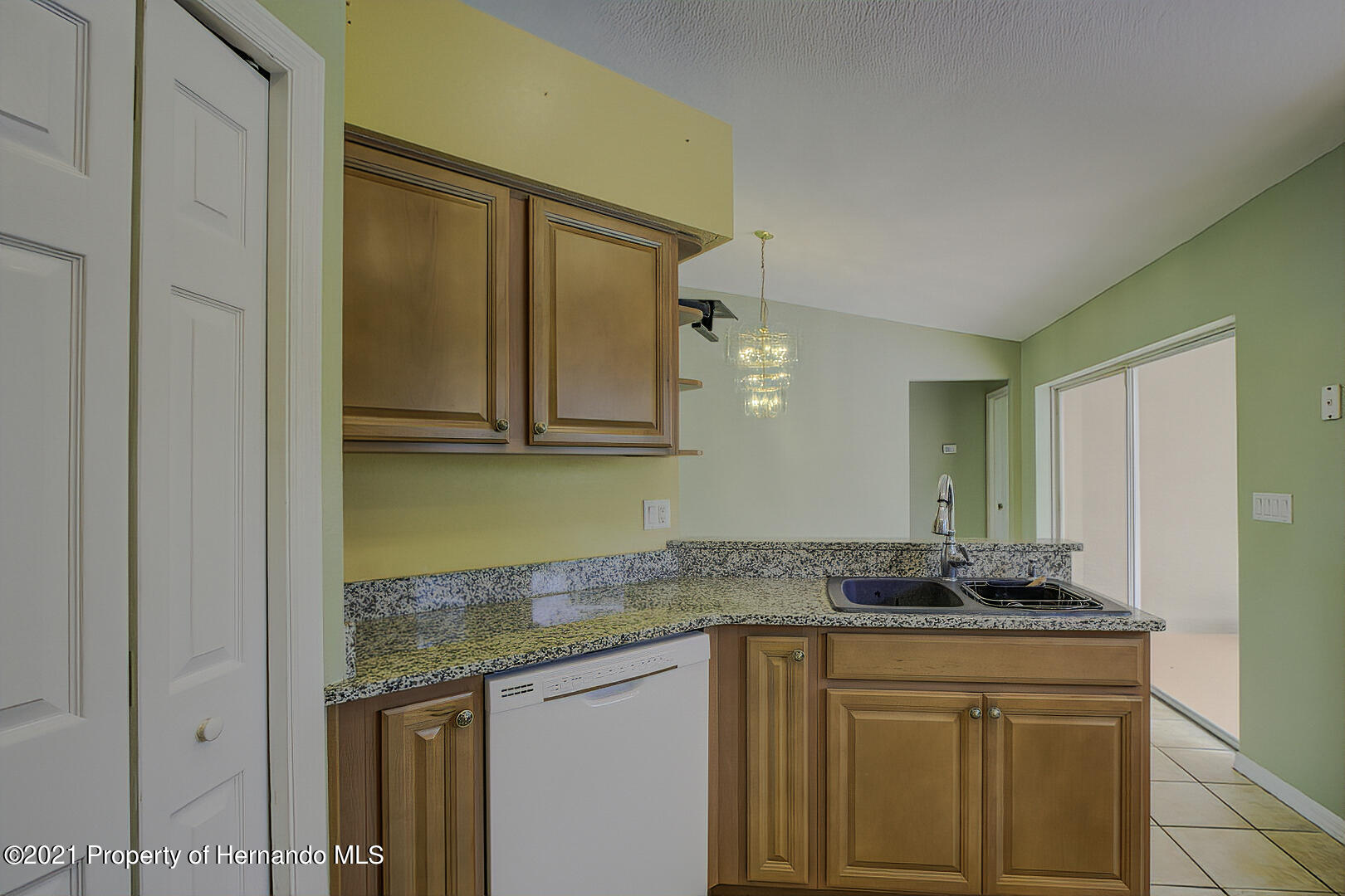Image 9 of 27 For 12257 Genter Drive
