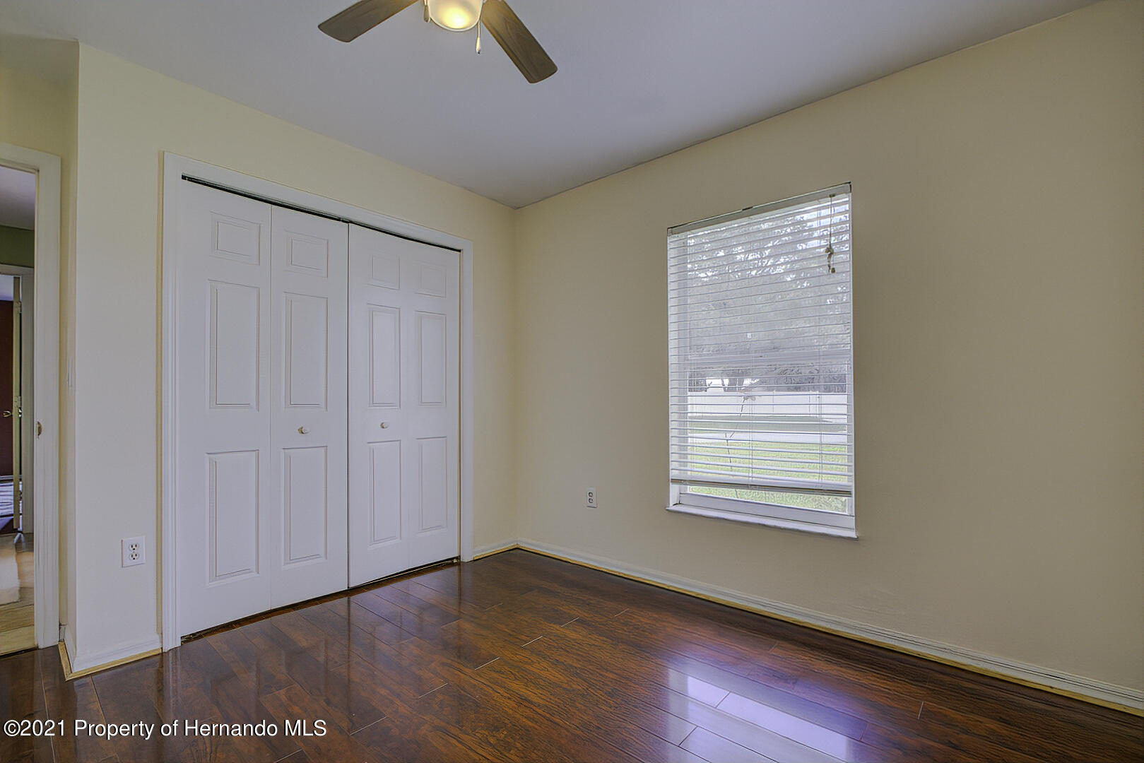 Image 15 of 27 For 12257 Genter Drive
