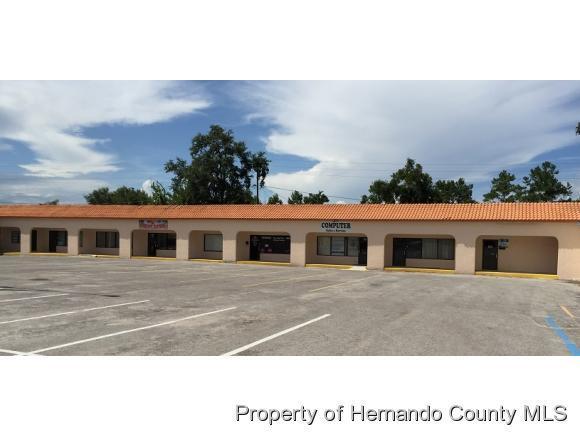 Details for 939 Candlelight Boulevard, Brooksville, FL 34601