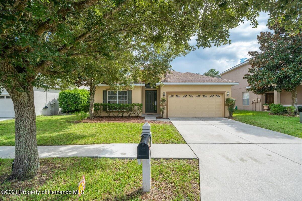 Details for 13169 Mandalay Place, Spring Hill, FL 34609
