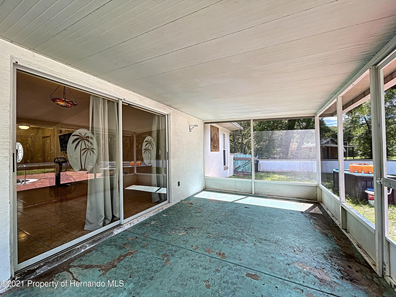 Image 42 For 35396 Ranchette Boulevard