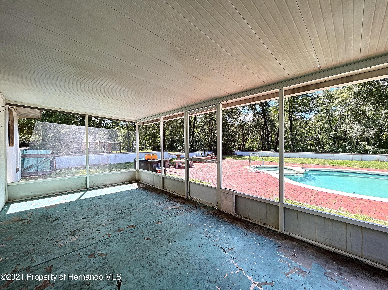 Image 45 For 35396 Ranchette Boulevard
