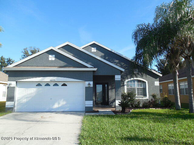 Details for 14335 Holly Hammock Lane, Brooksville, FL 34613