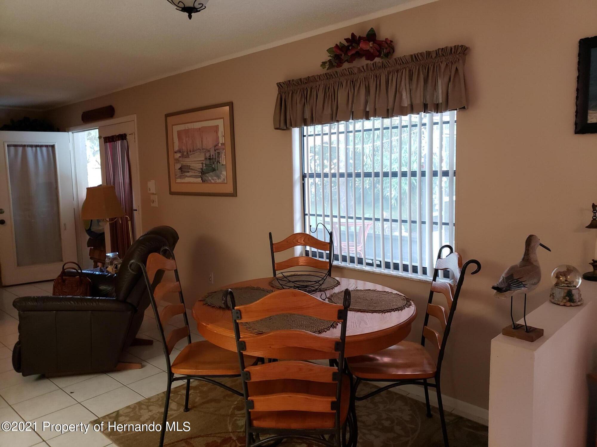 Image 5 For 8314 Dora Street