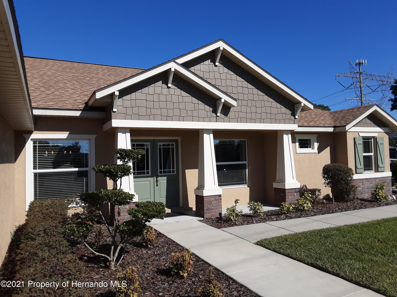 Details for 11854 Hawks Nest, Brooksville, FL 34614