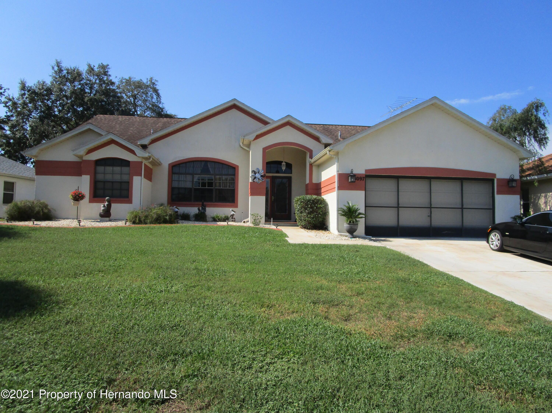 Details for 5097 Carnation Court, Spring Hill, FL 34607