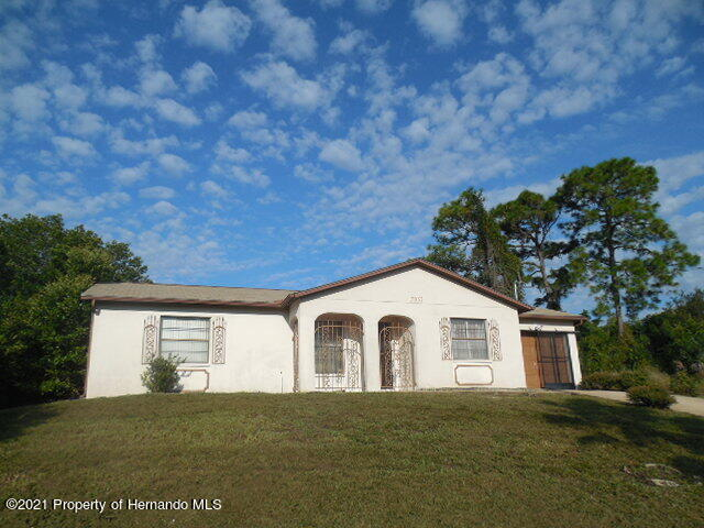 Details for 7031 Covewood Drive, Spring Hill, FL 34609