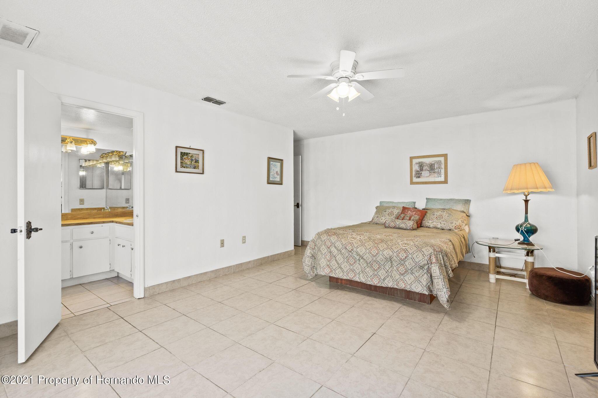 Image 8 For 12444 Coronado Drive