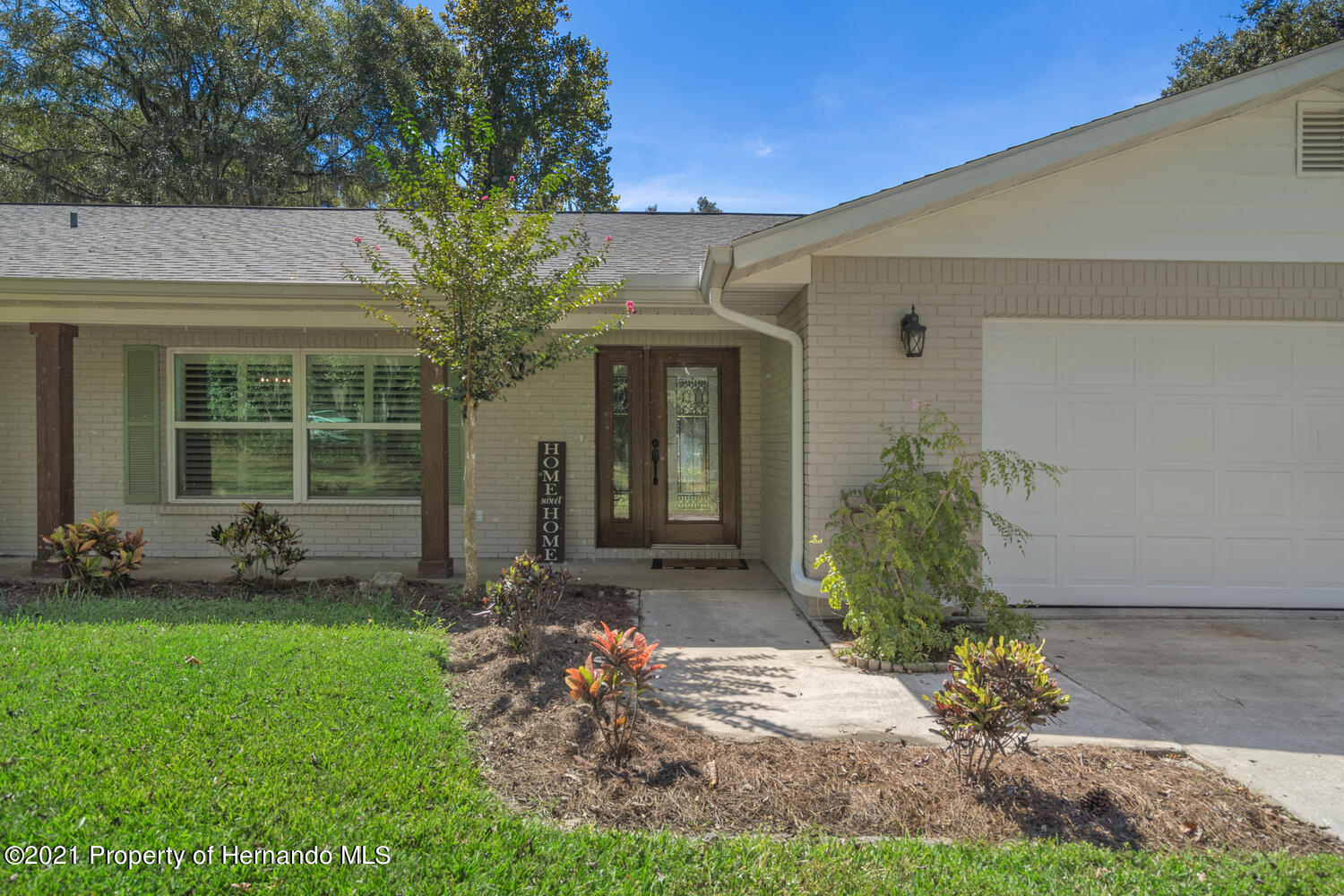 Image 4 For 10240 Trudy Lynn Drive