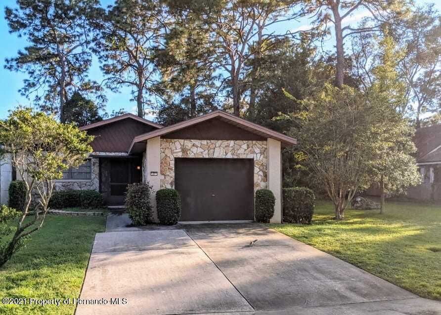 Details for 37 Chinaberry Circle, Homosassa, FL 34446