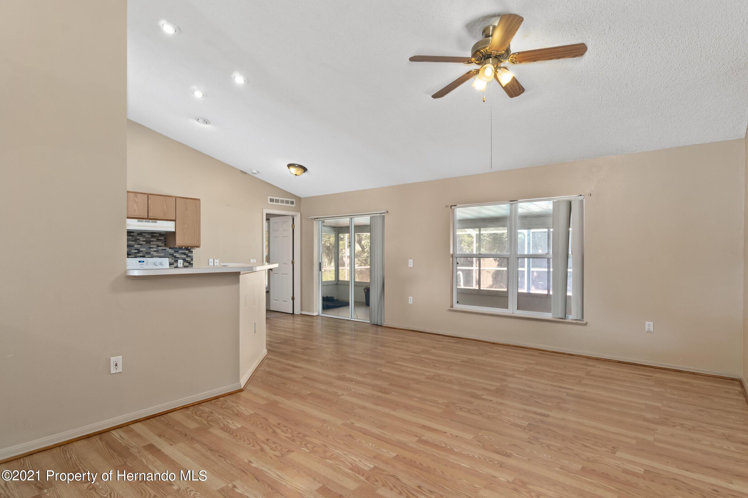 Image 15 For 5155 Baldock Avenue