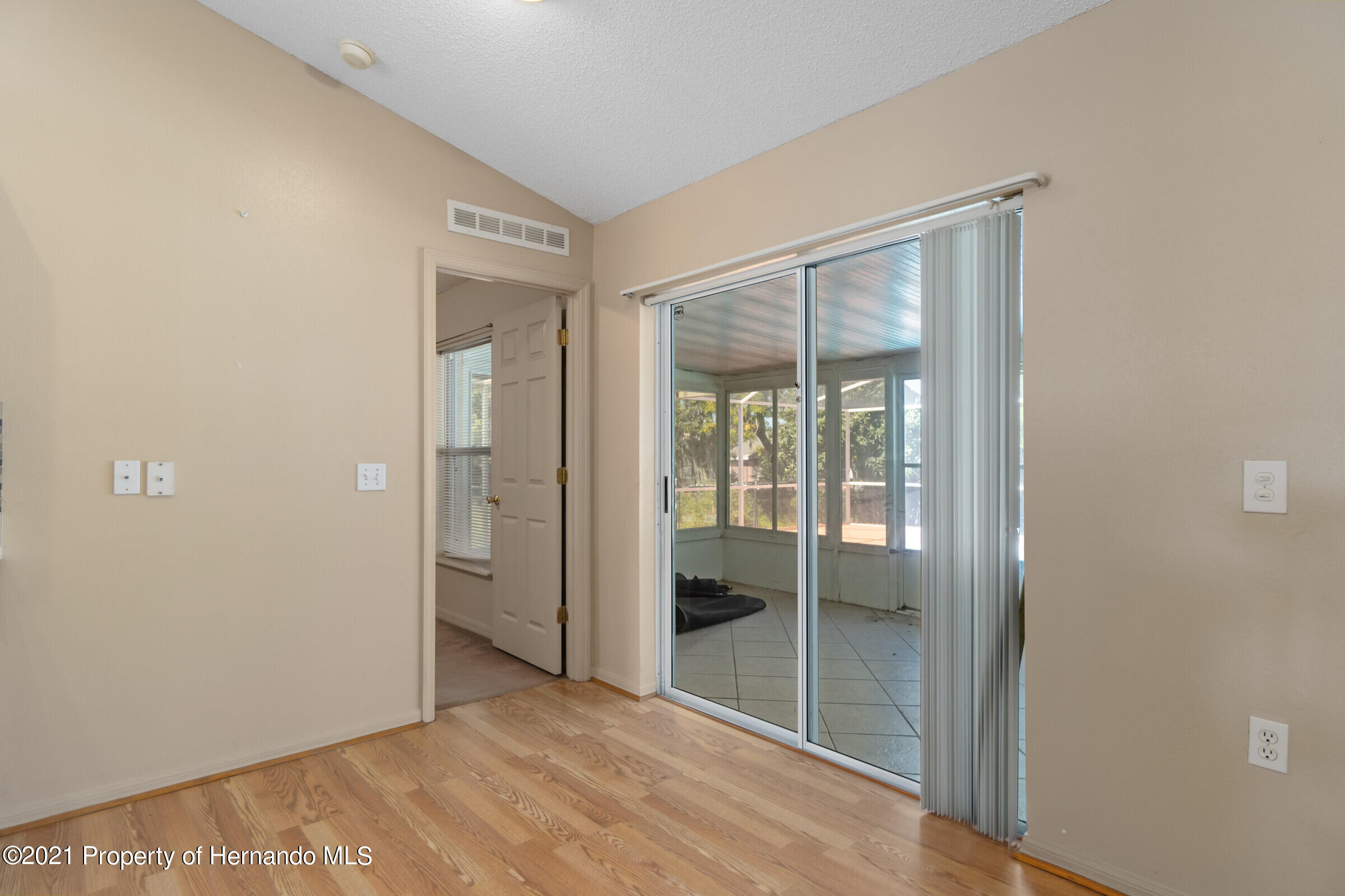 Image 17 For 5155 Baldock Avenue