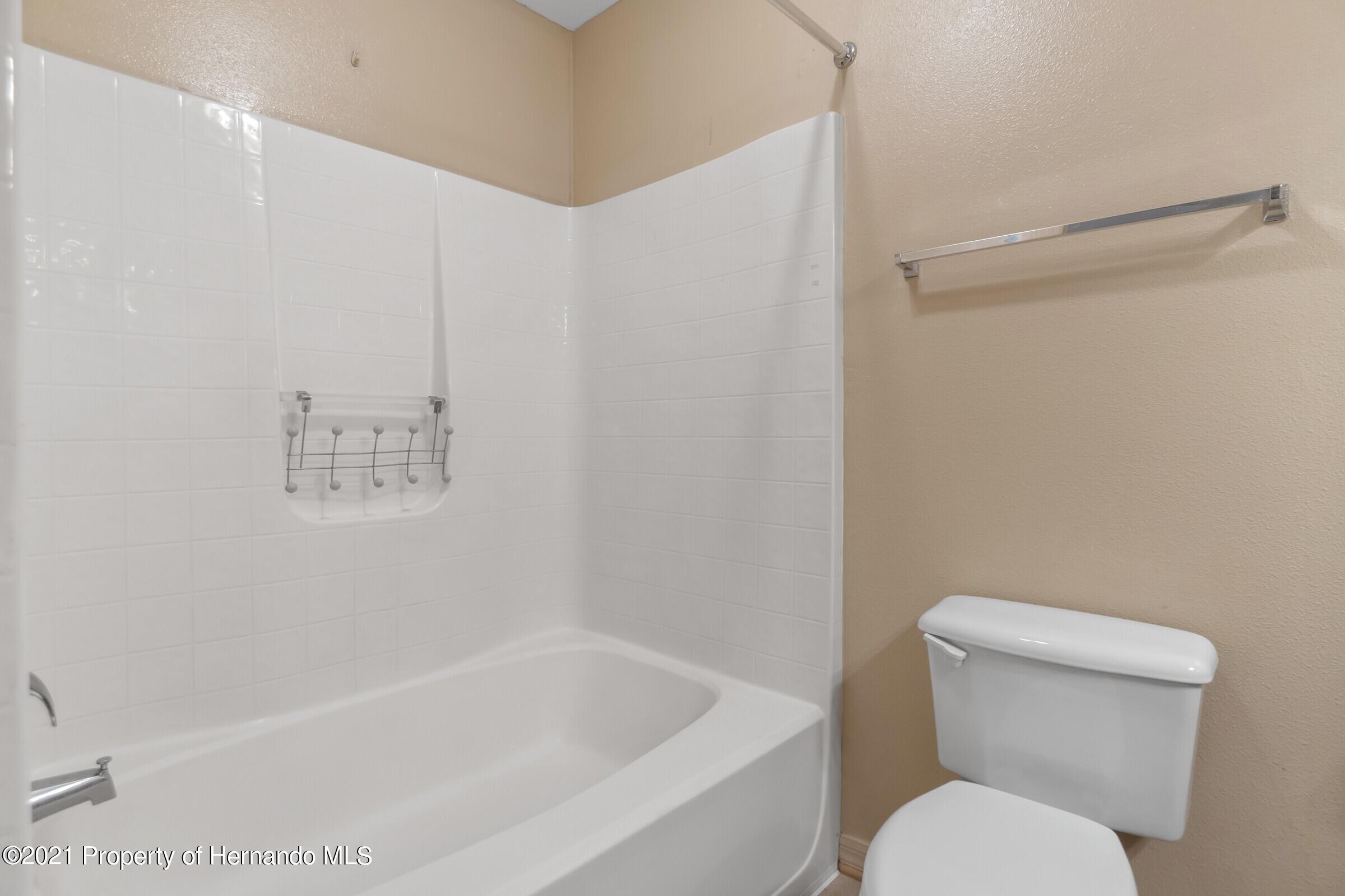 Image 26 For 5155 Baldock Avenue