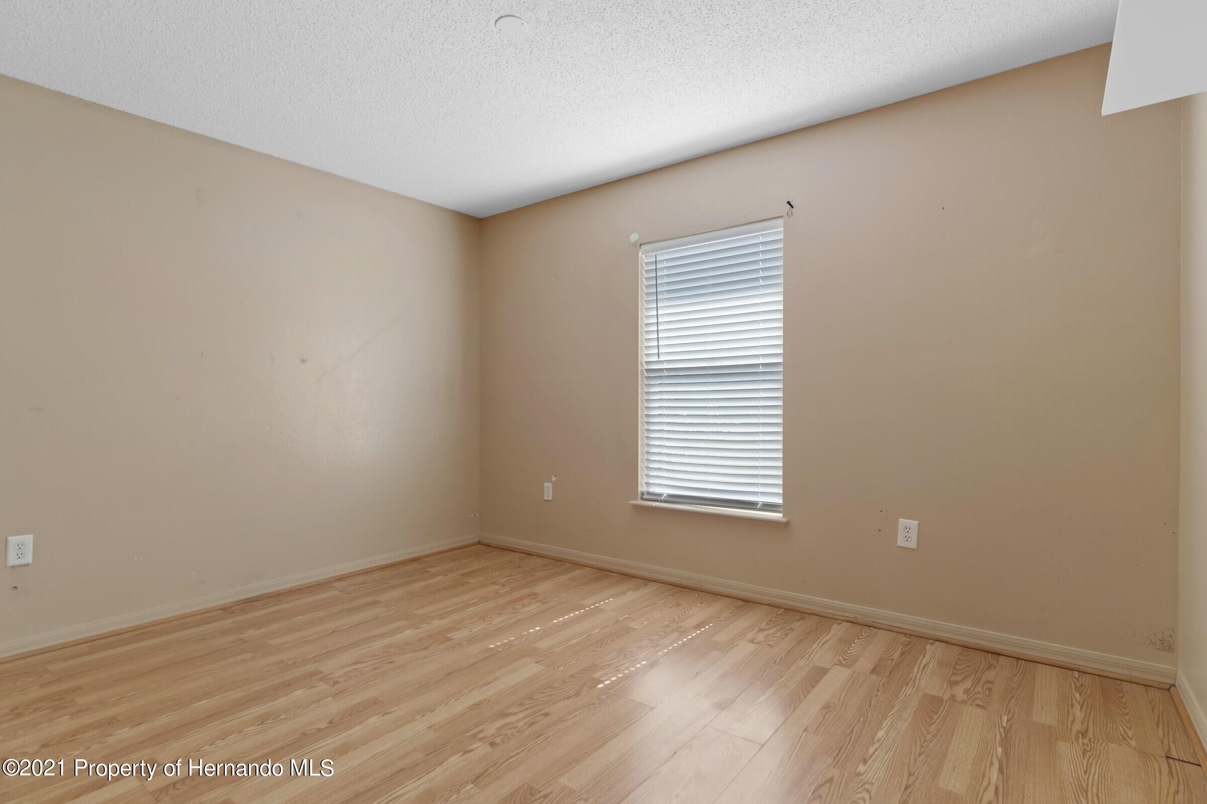 Image 27 For 5155 Baldock Avenue