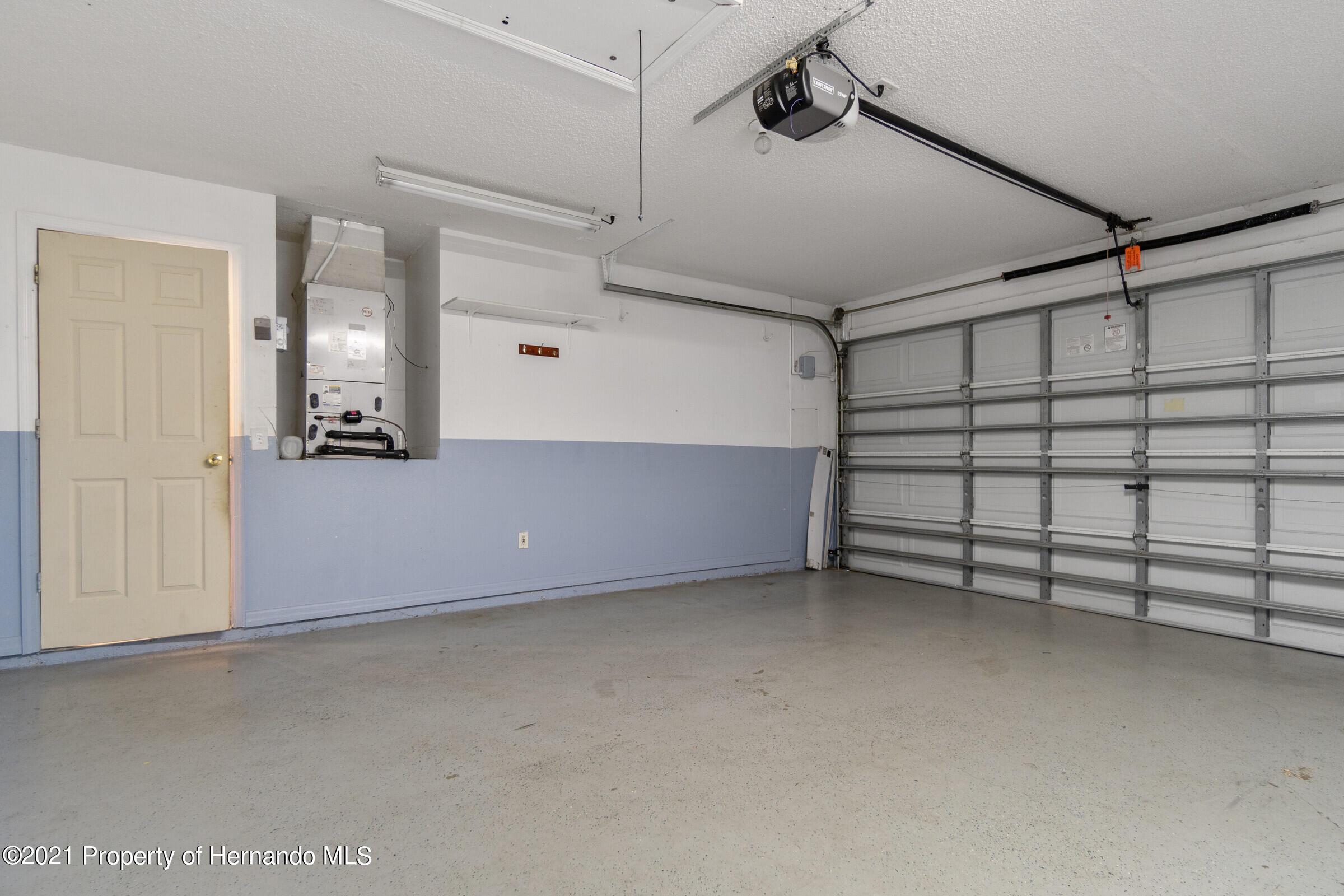 Image 30 For 5155 Baldock Avenue
