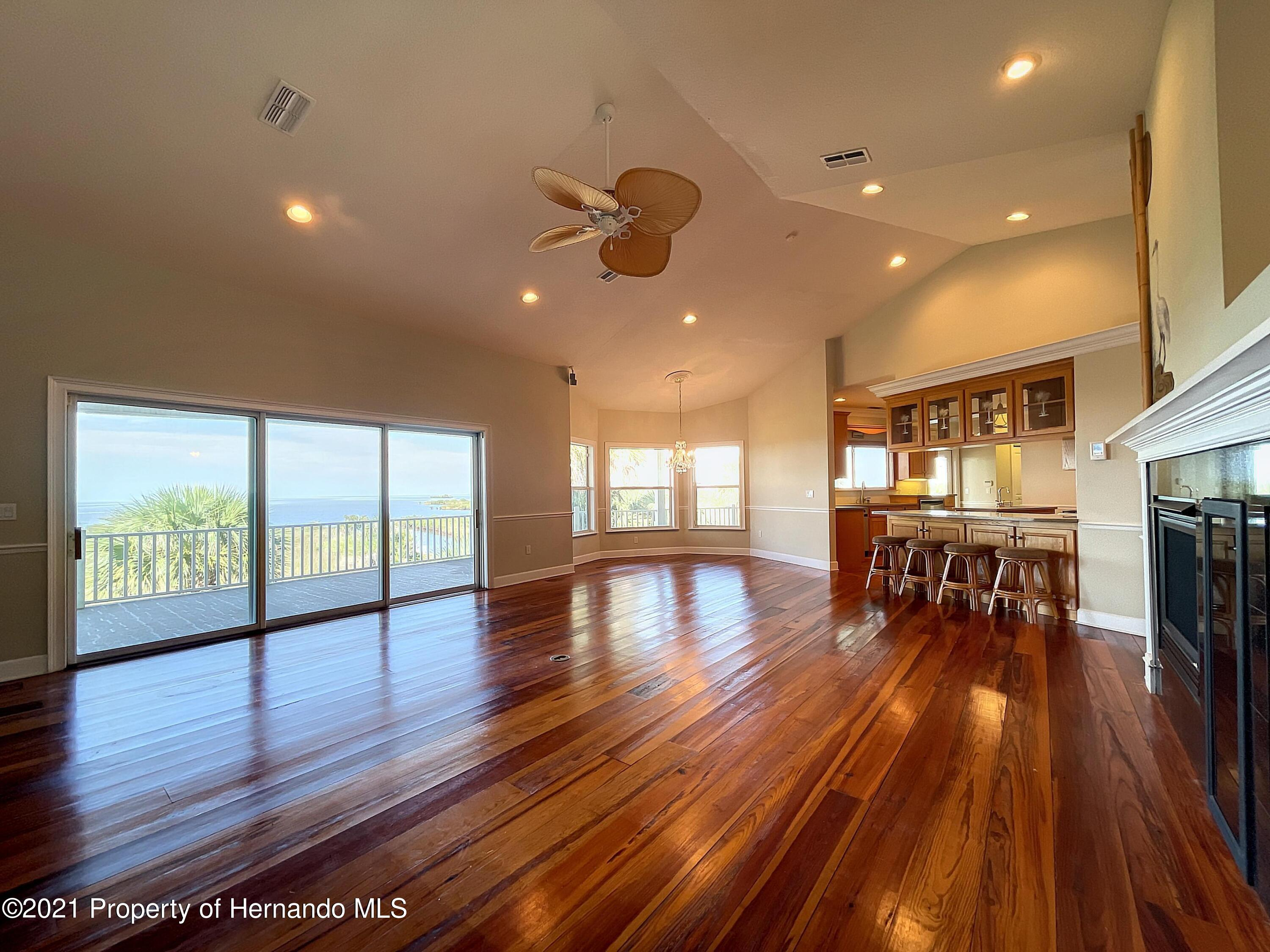 Image 10 of 101 For 1091 Osowaw Boulevard