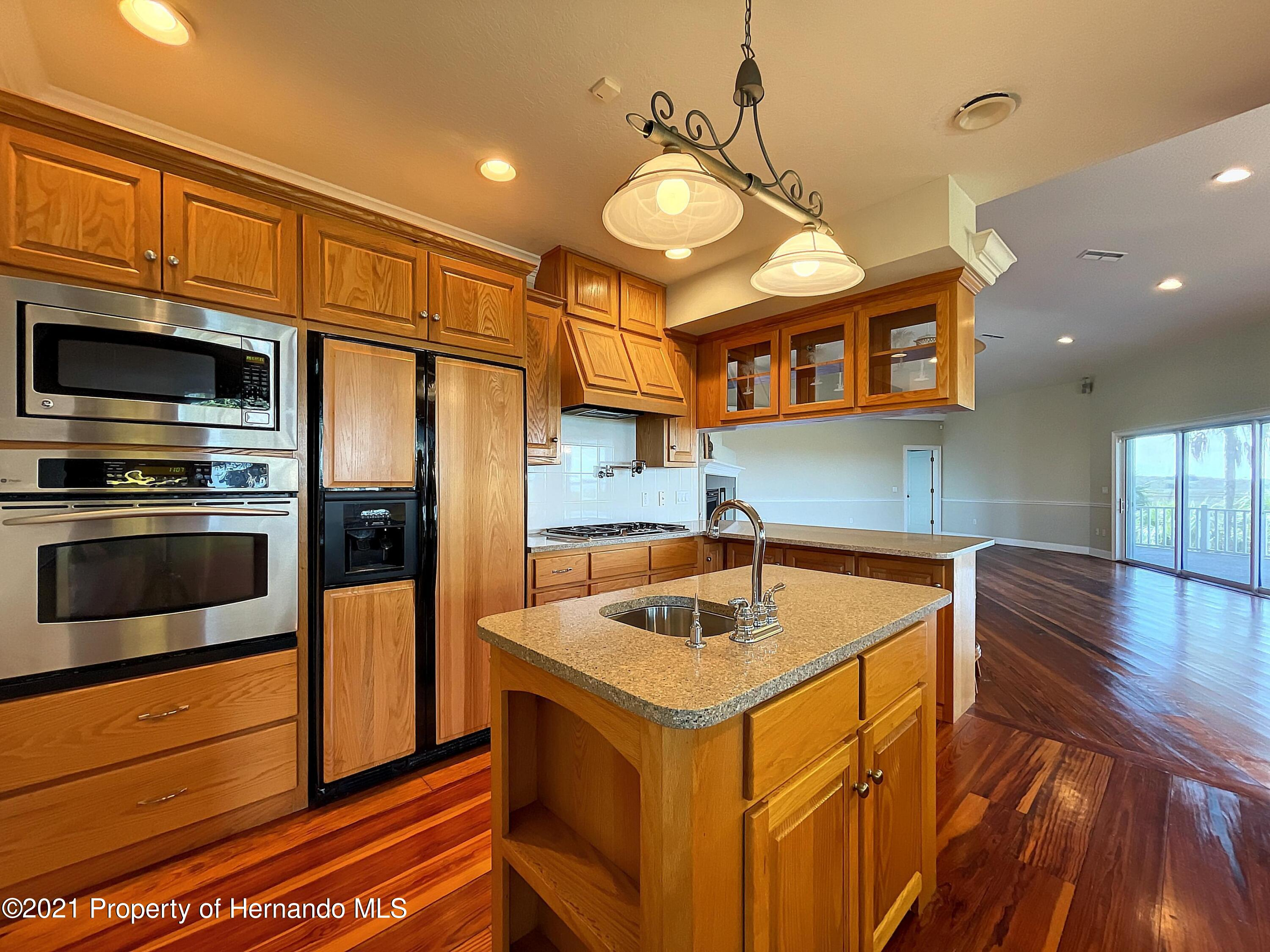 Image 21 of 101 For 1091 Osowaw Boulevard