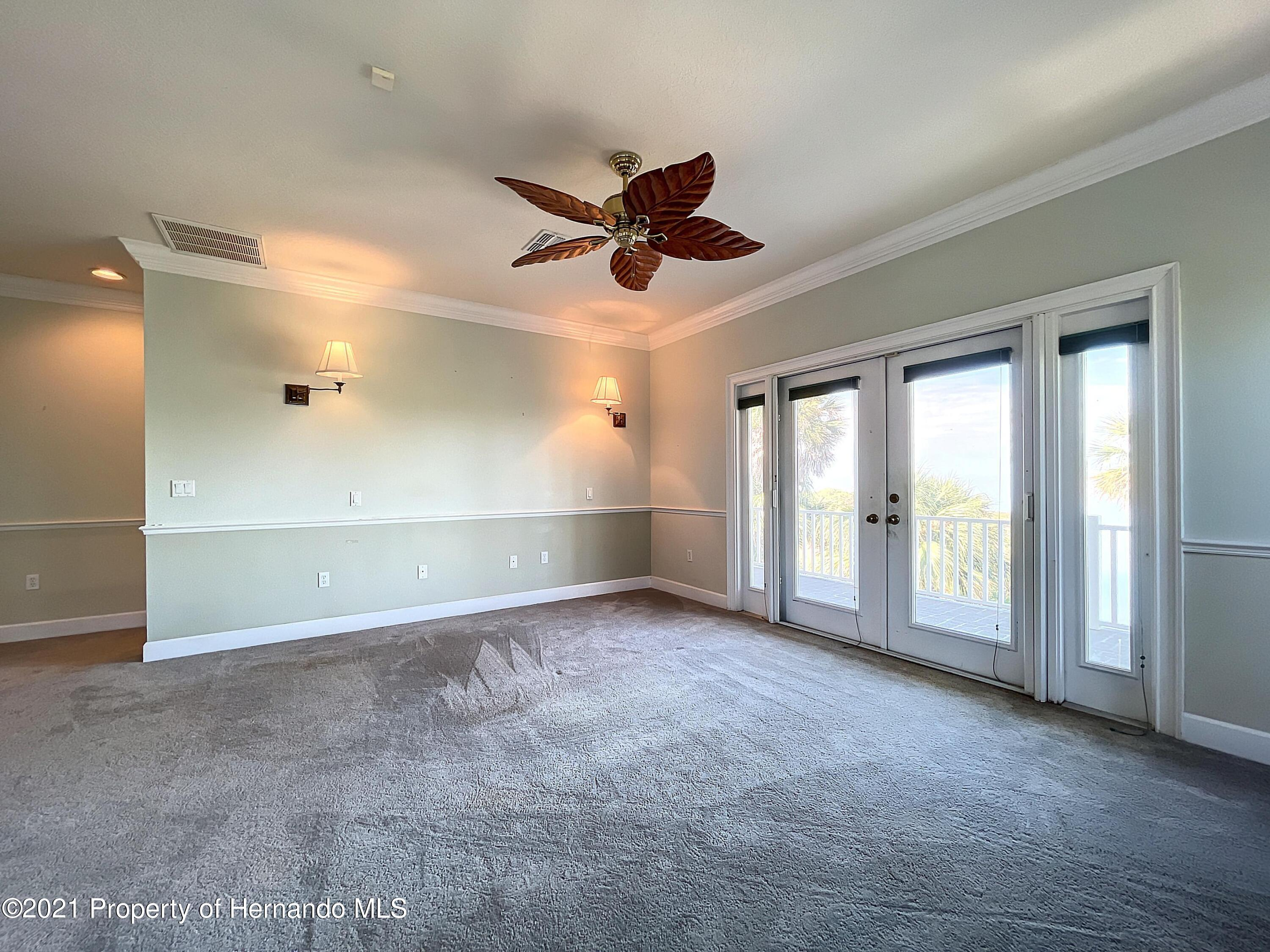Image 31 of 101 For 1091 Osowaw Boulevard