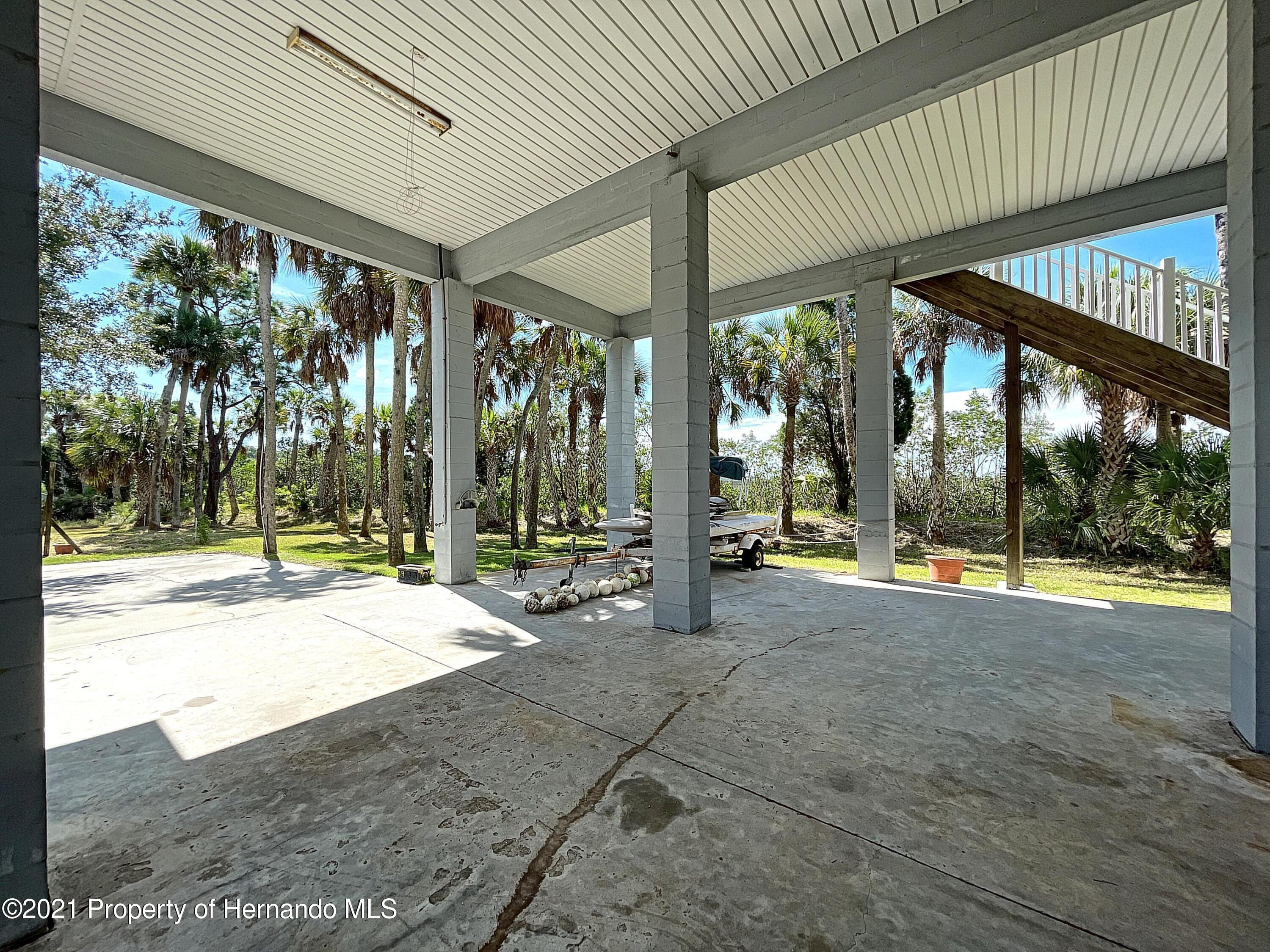 Image 86 of 101 For 1091 Osowaw Boulevard