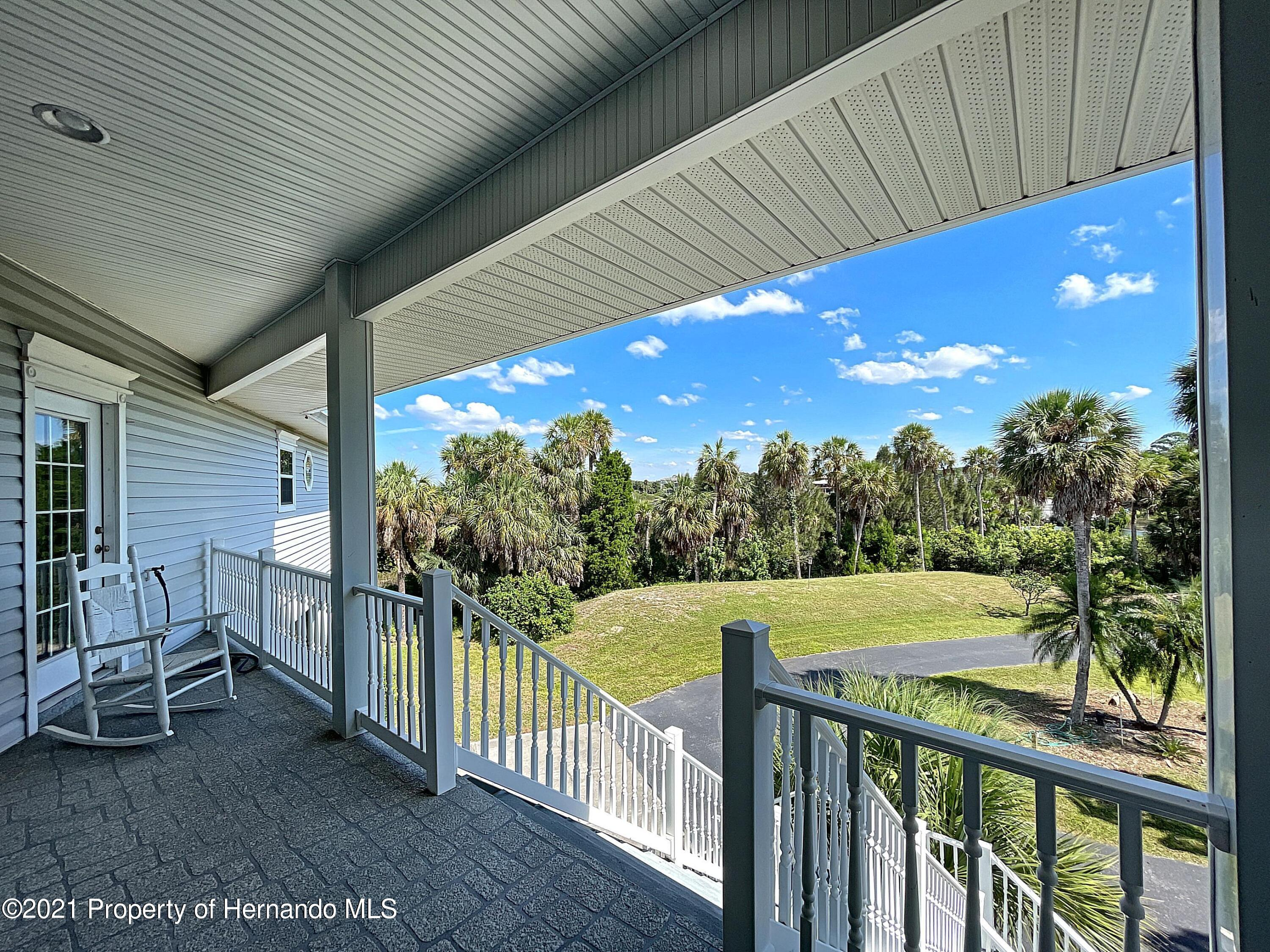 Image 9 of 101 For 1091 Osowaw Boulevard
