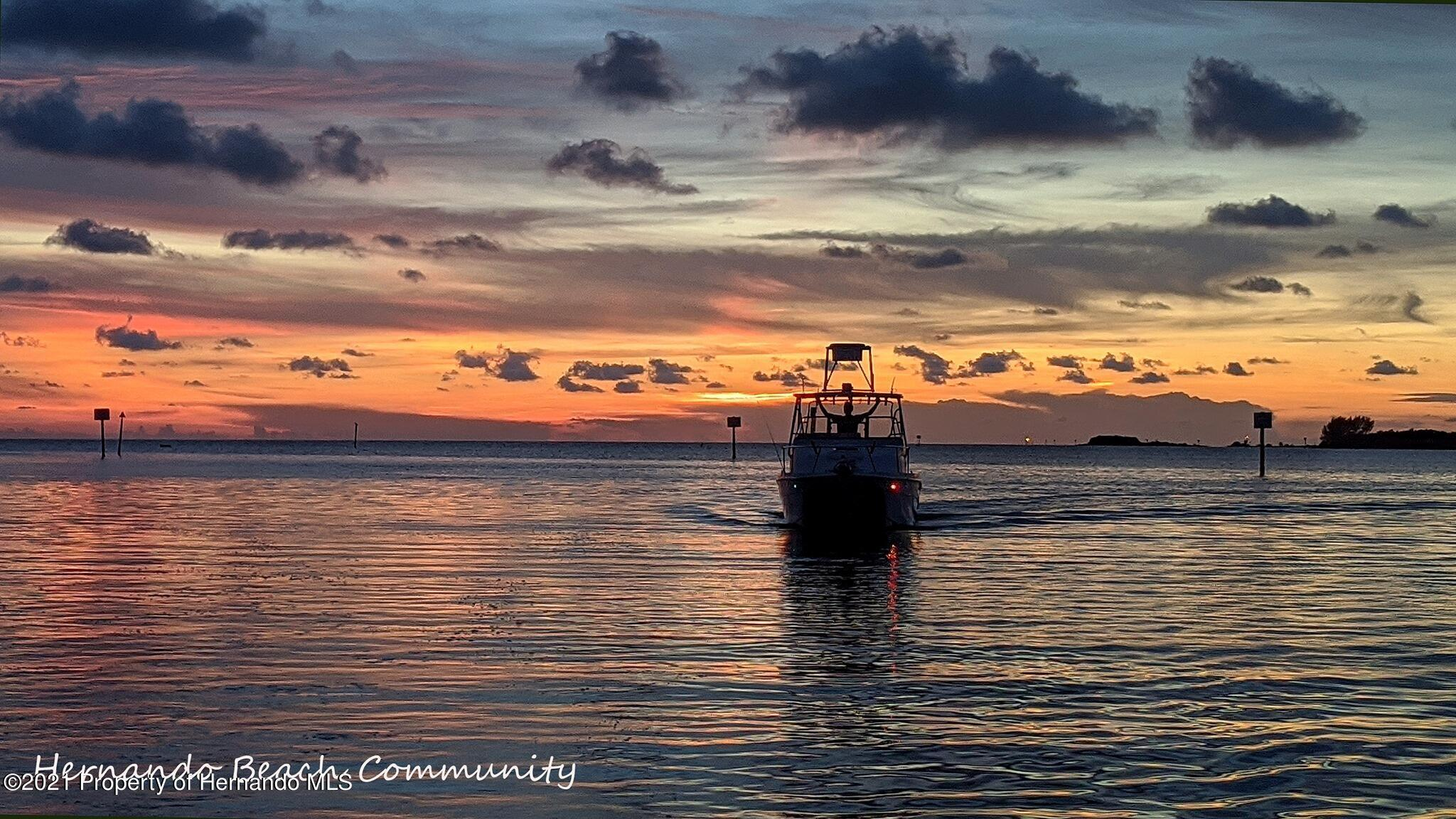 Image 2 For 4236 Tahiti Drive