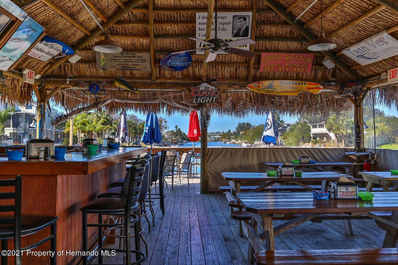 Image 57 For 4236 Tahiti Drive