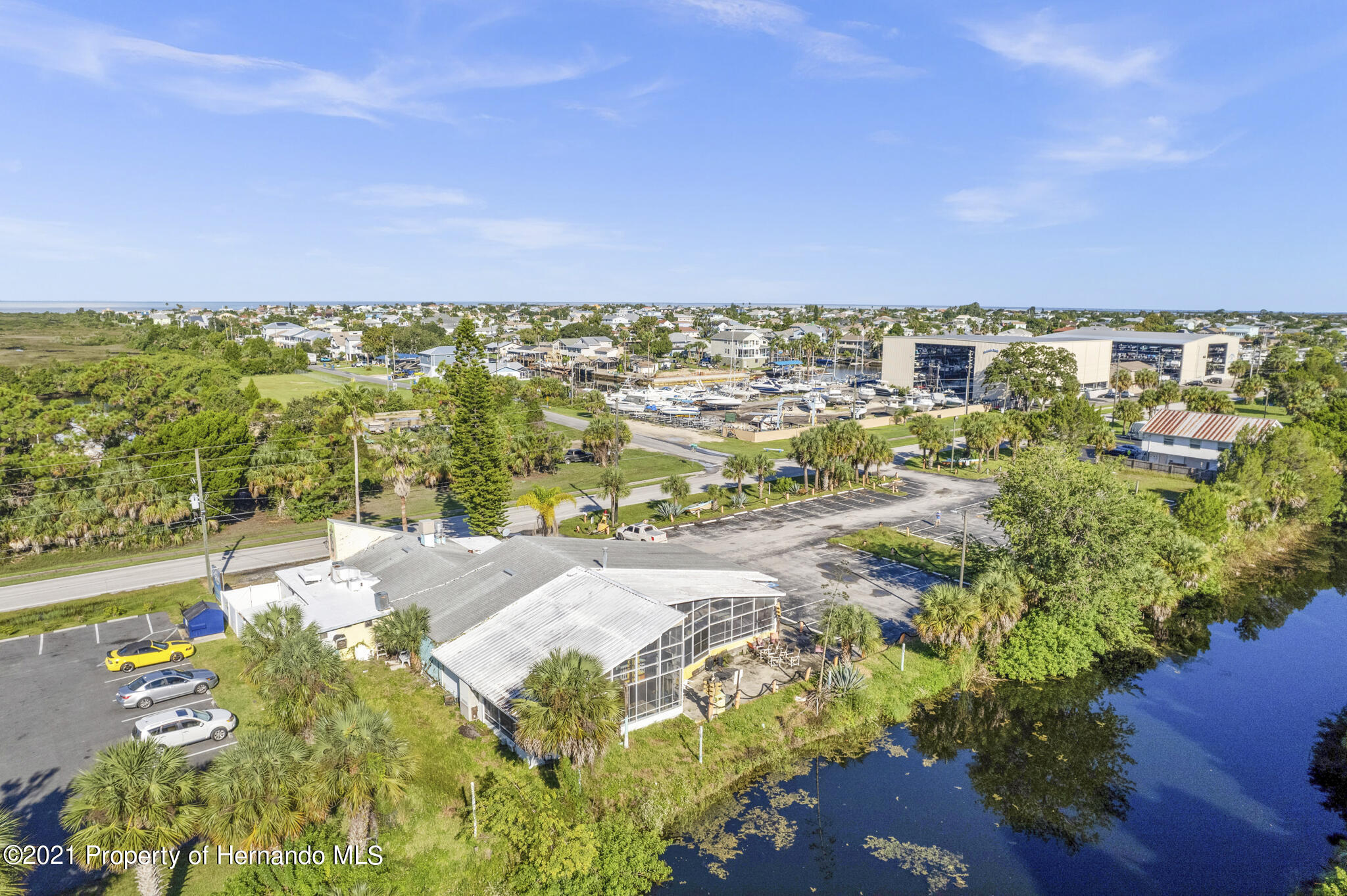 Image 20 of 43 For 4054 Shoal Line Boulevard
