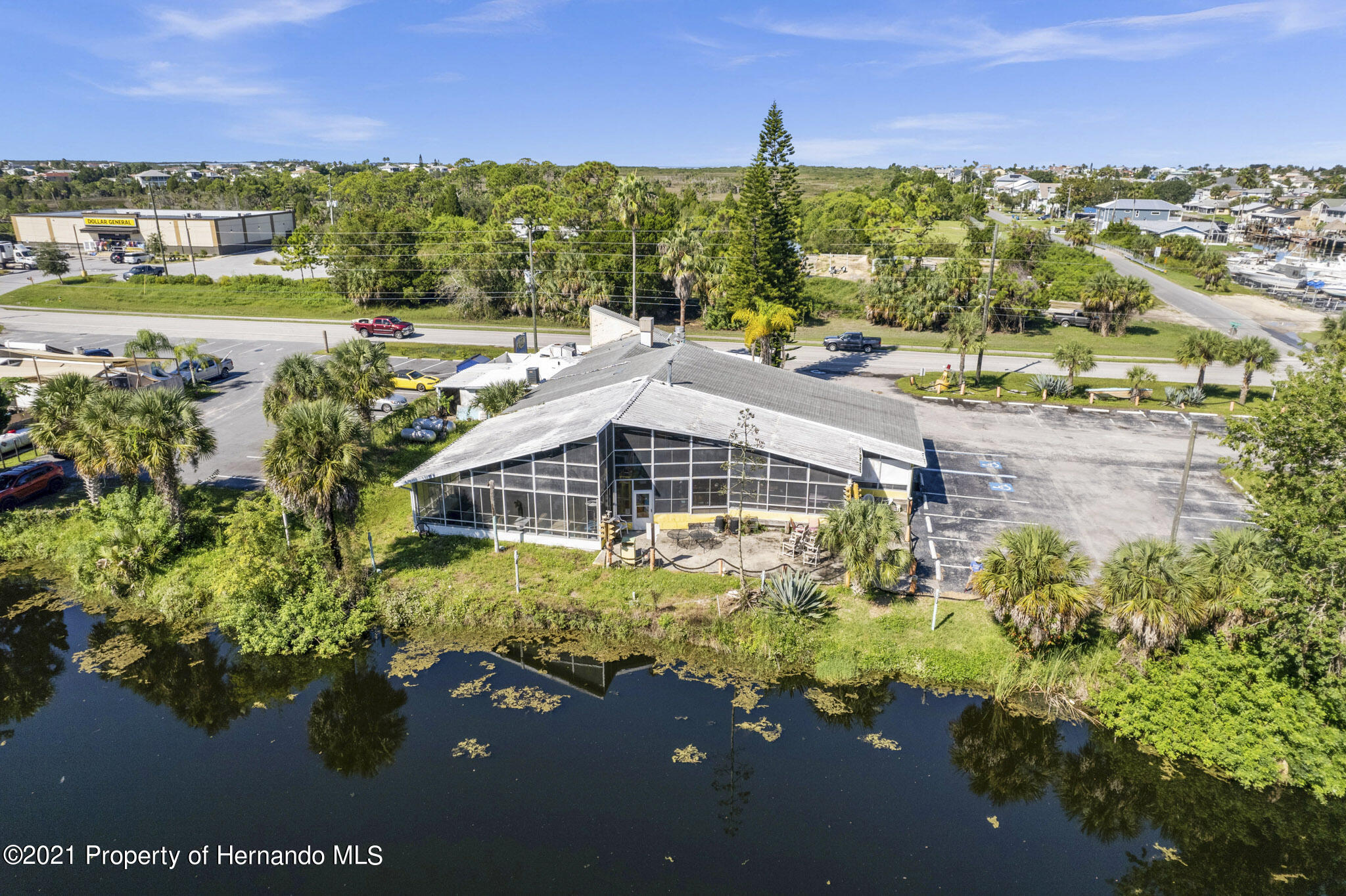 Image 30 of 43 For 4054 Shoal Line Boulevard