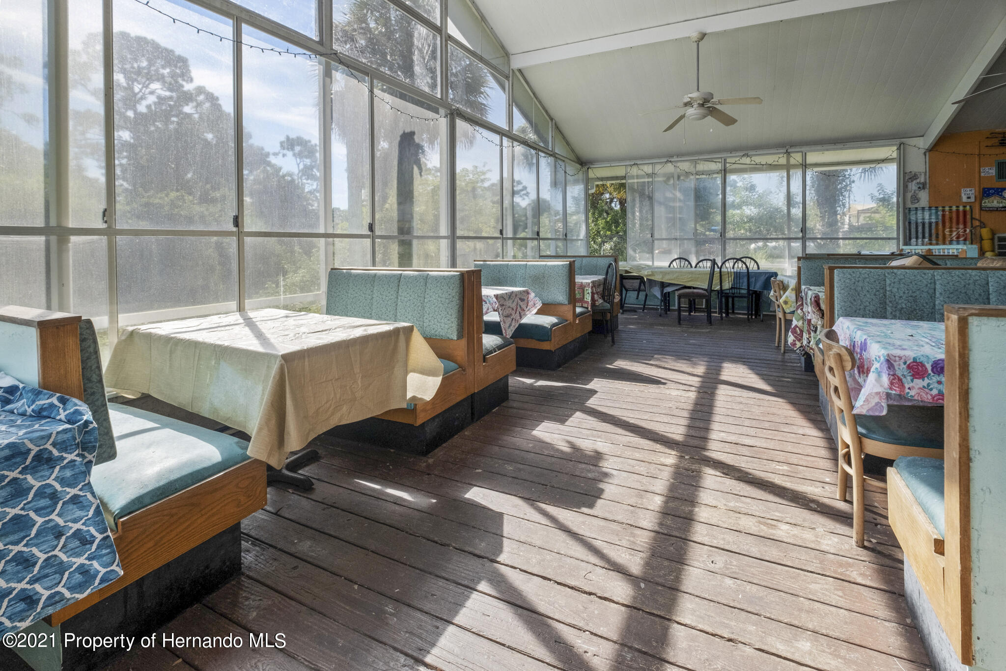 Image 43 of 43 For 4054 Shoal Line Boulevard