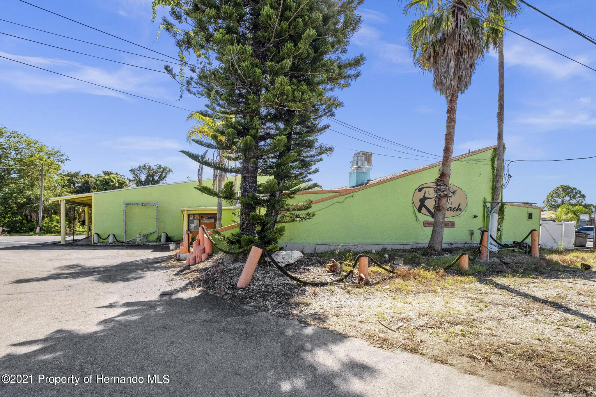 Image 4 of 43 For 4054 Shoal Line Boulevard
