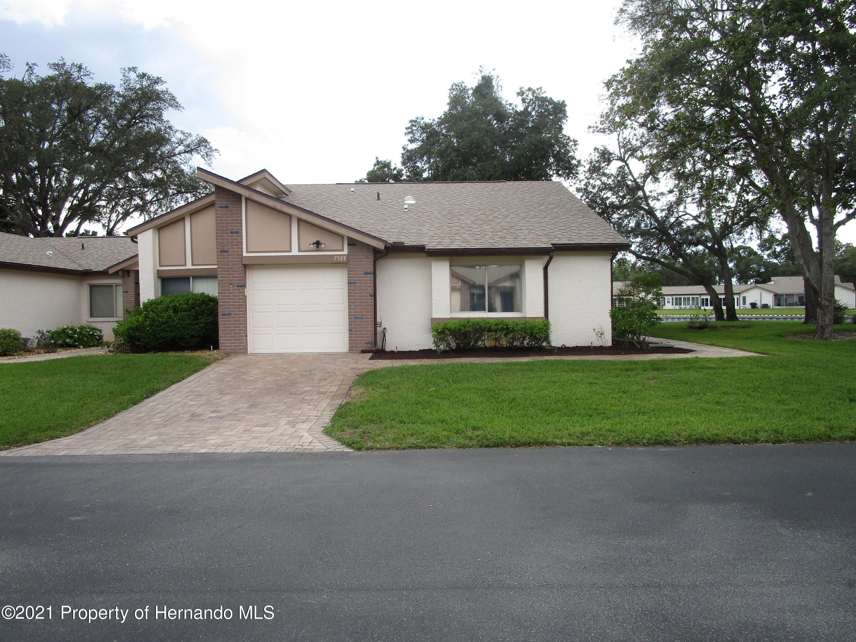 Details for 7559 Heather Walk Drive, Spring Hill, FL 34613