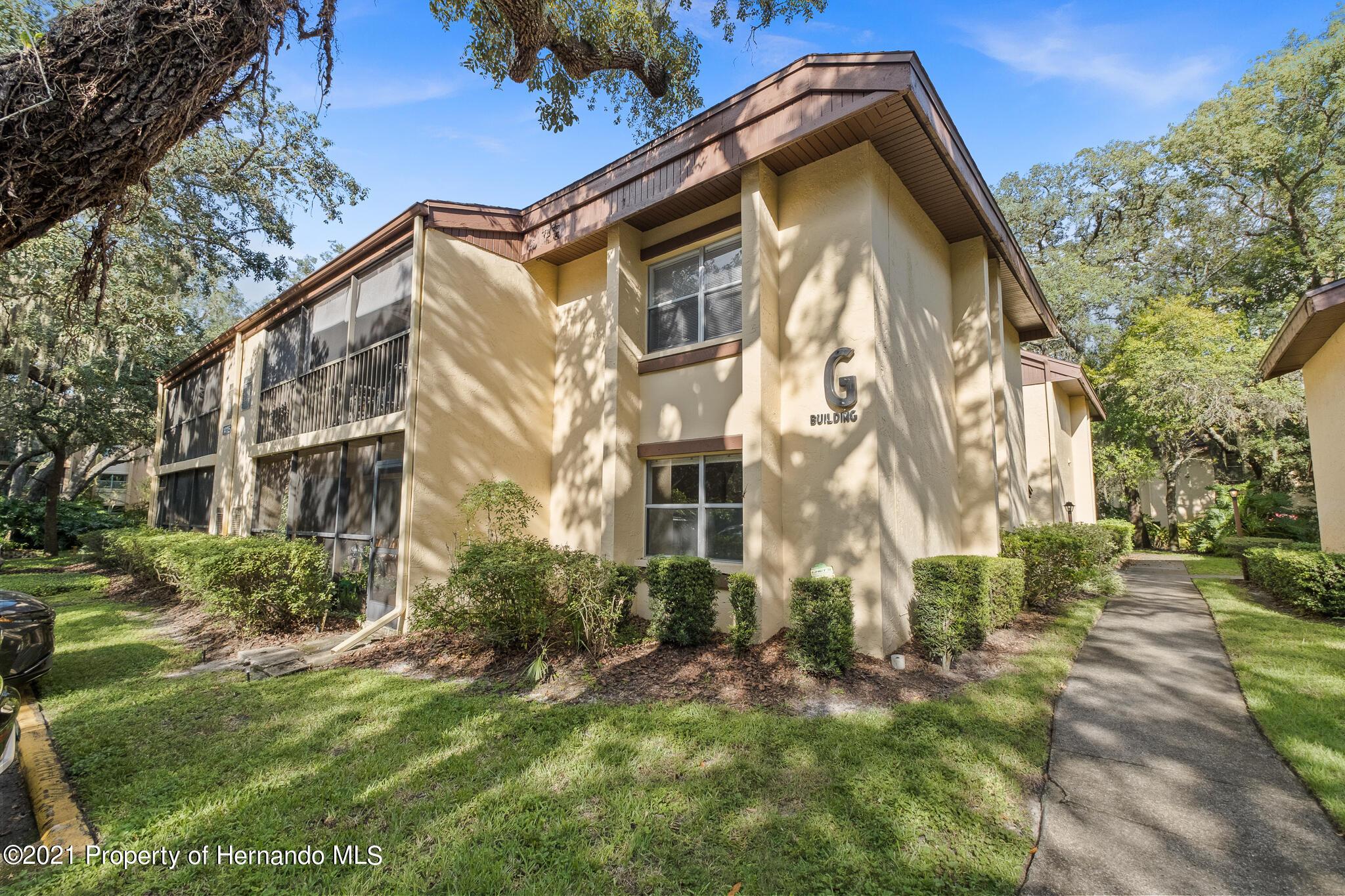 Details for 14115 Mossy Glen Lane 201, Tampa, FL 33613
