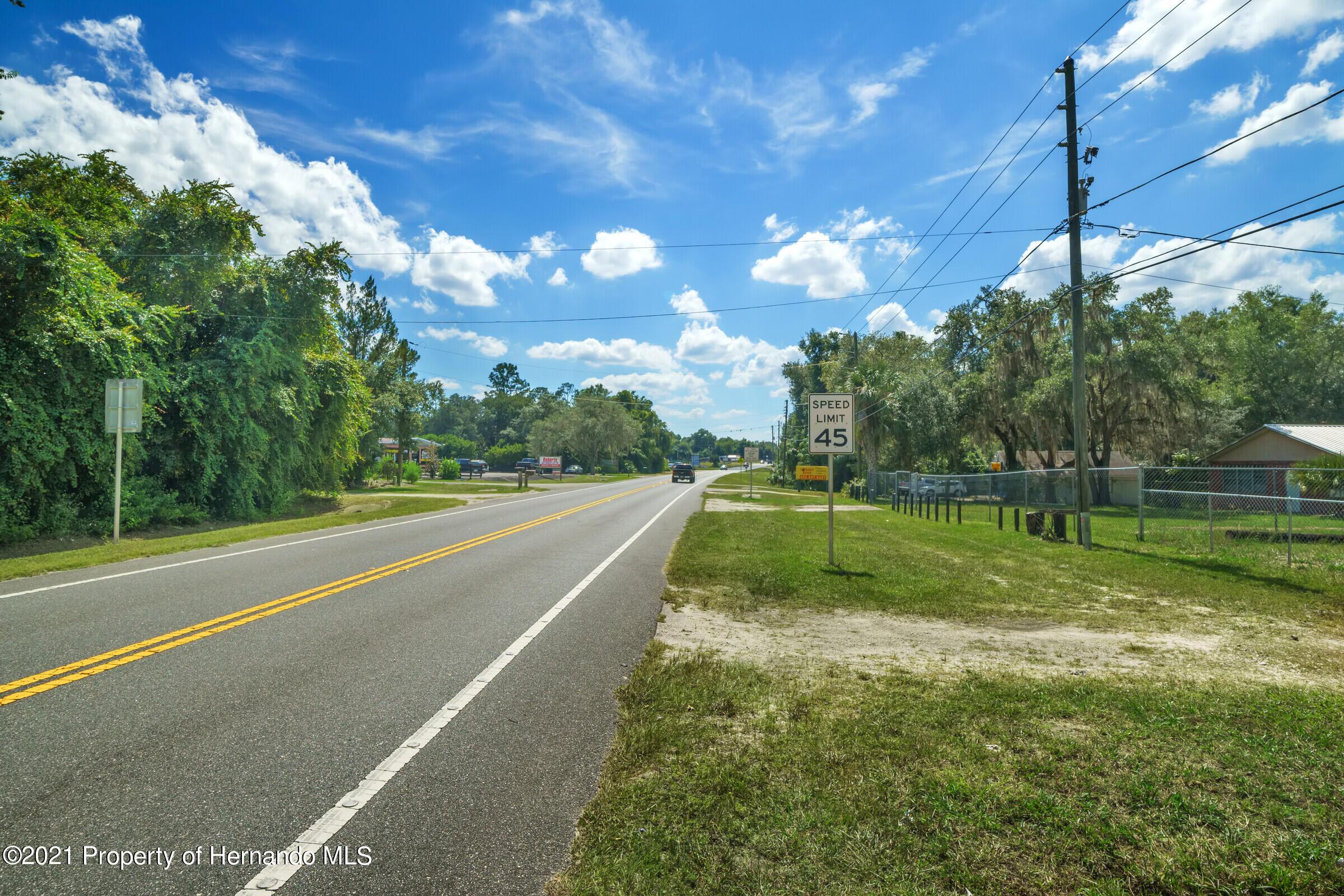 Image 5 For 3420 N Carl G Rose Highway