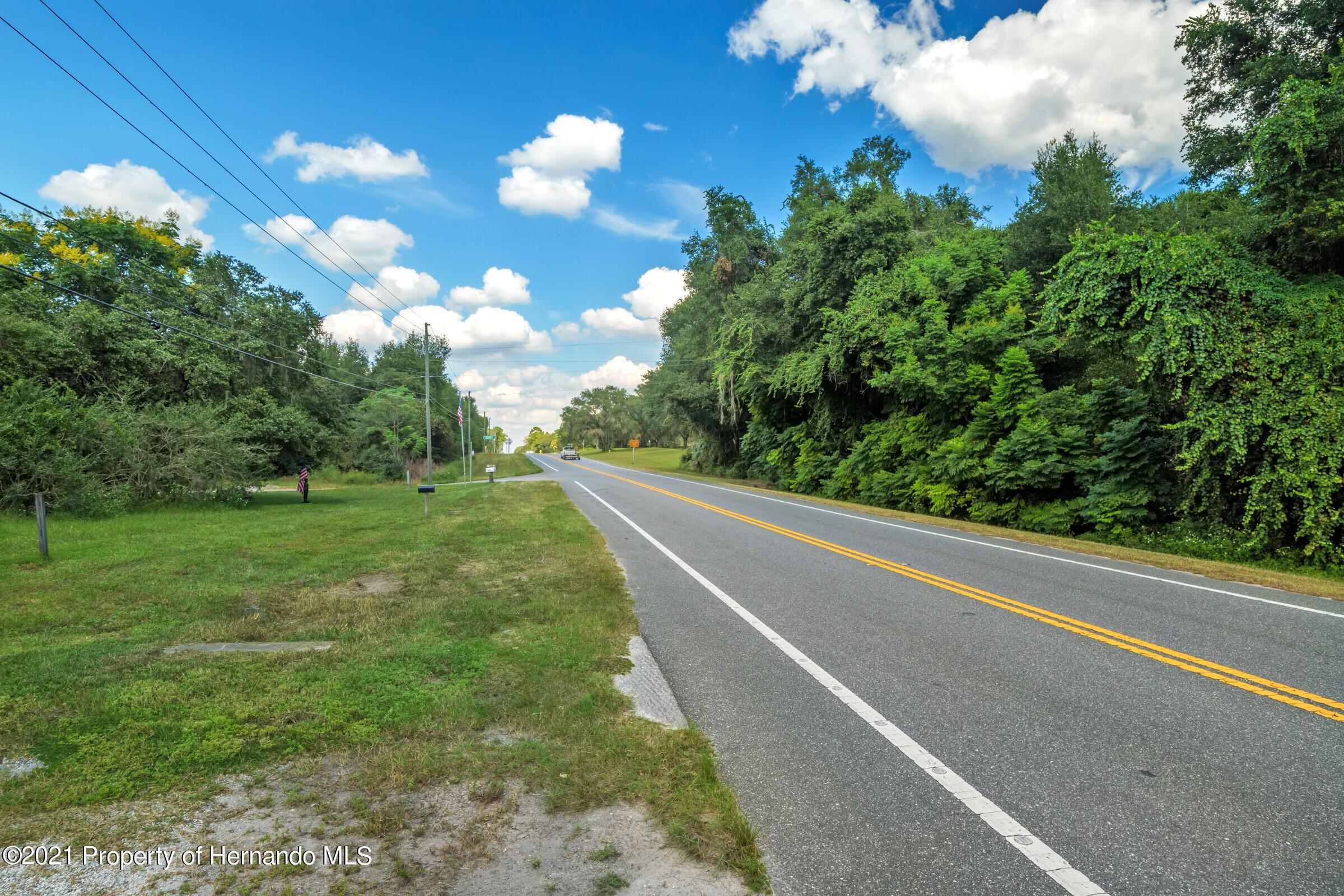 Image 6 For 3420 N Carl G Rose Highway