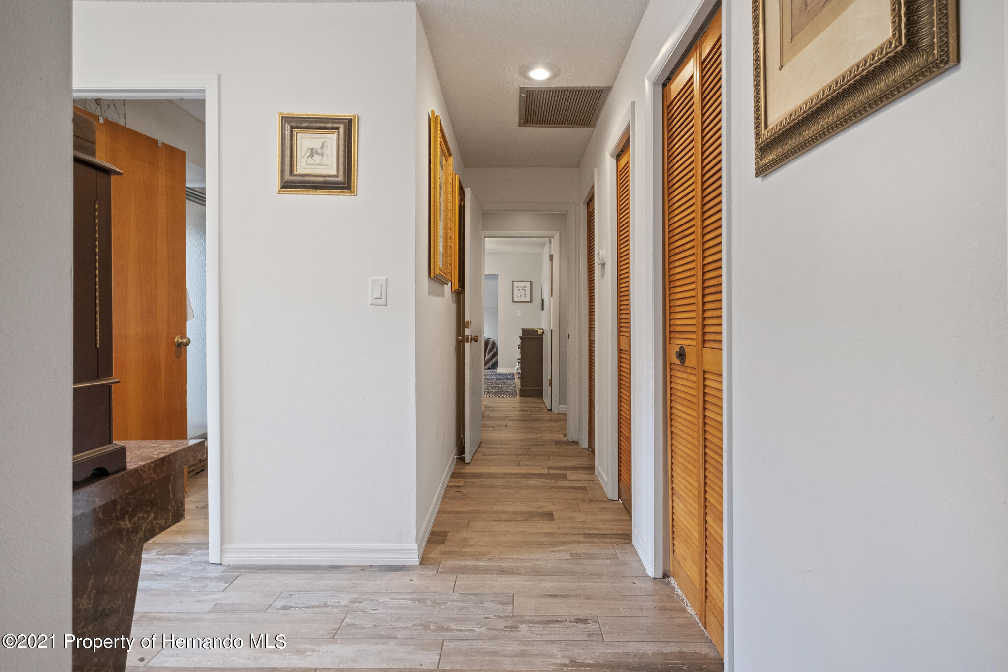 Image 20 For 14013 Wolcott Drive