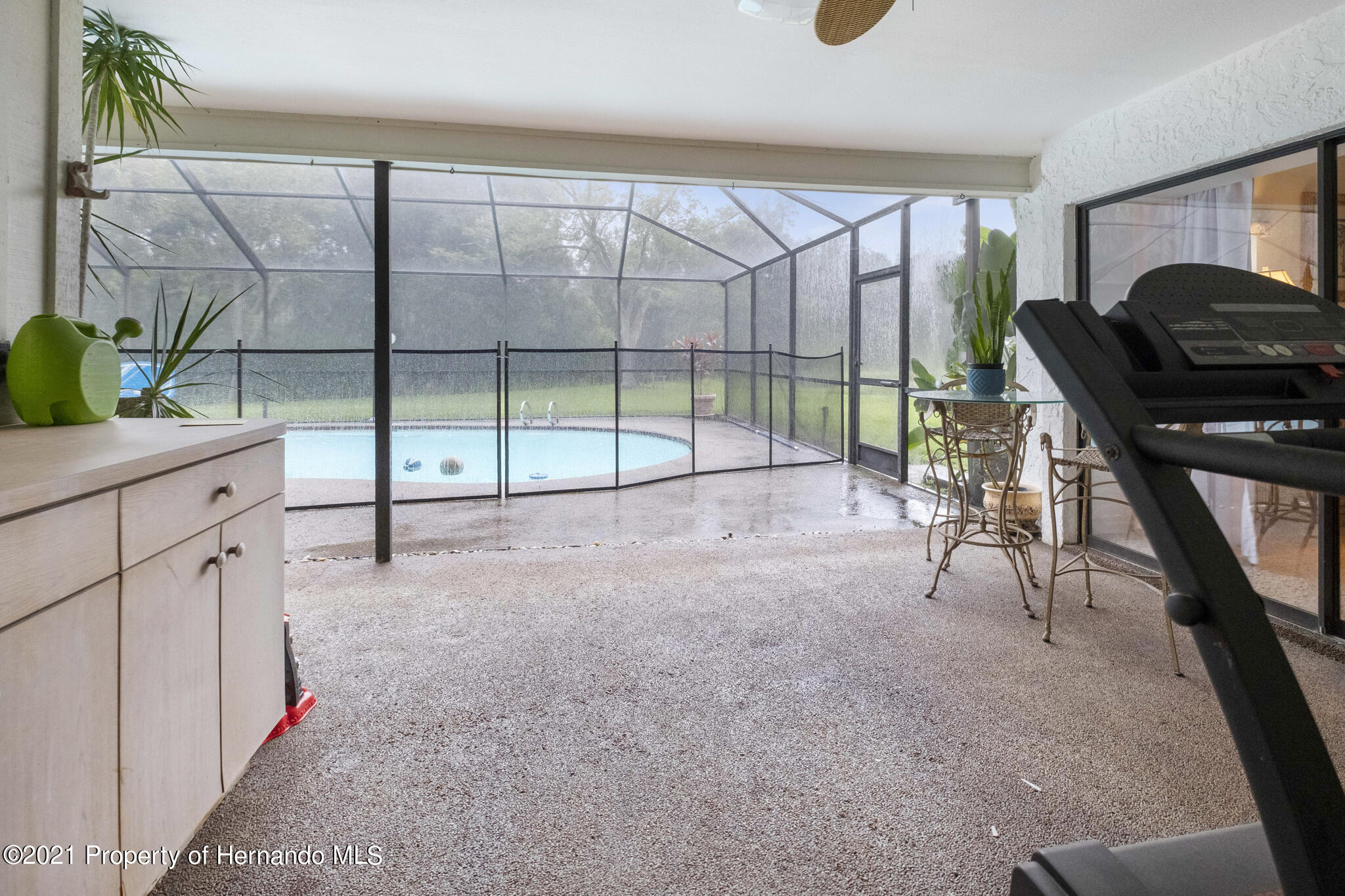 Image 41 For 14013 Wolcott Drive