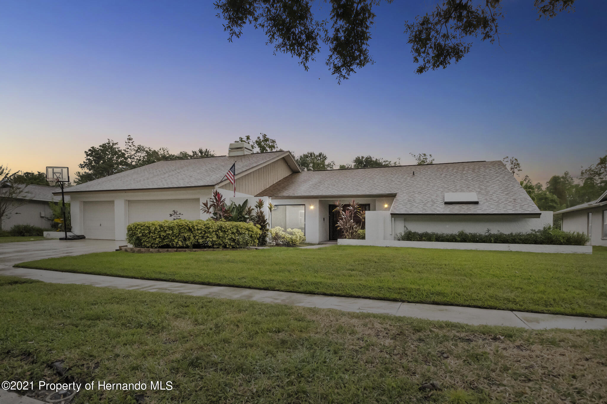 Details for 14013 Wolcott Drive, Tampa, FL 33624
