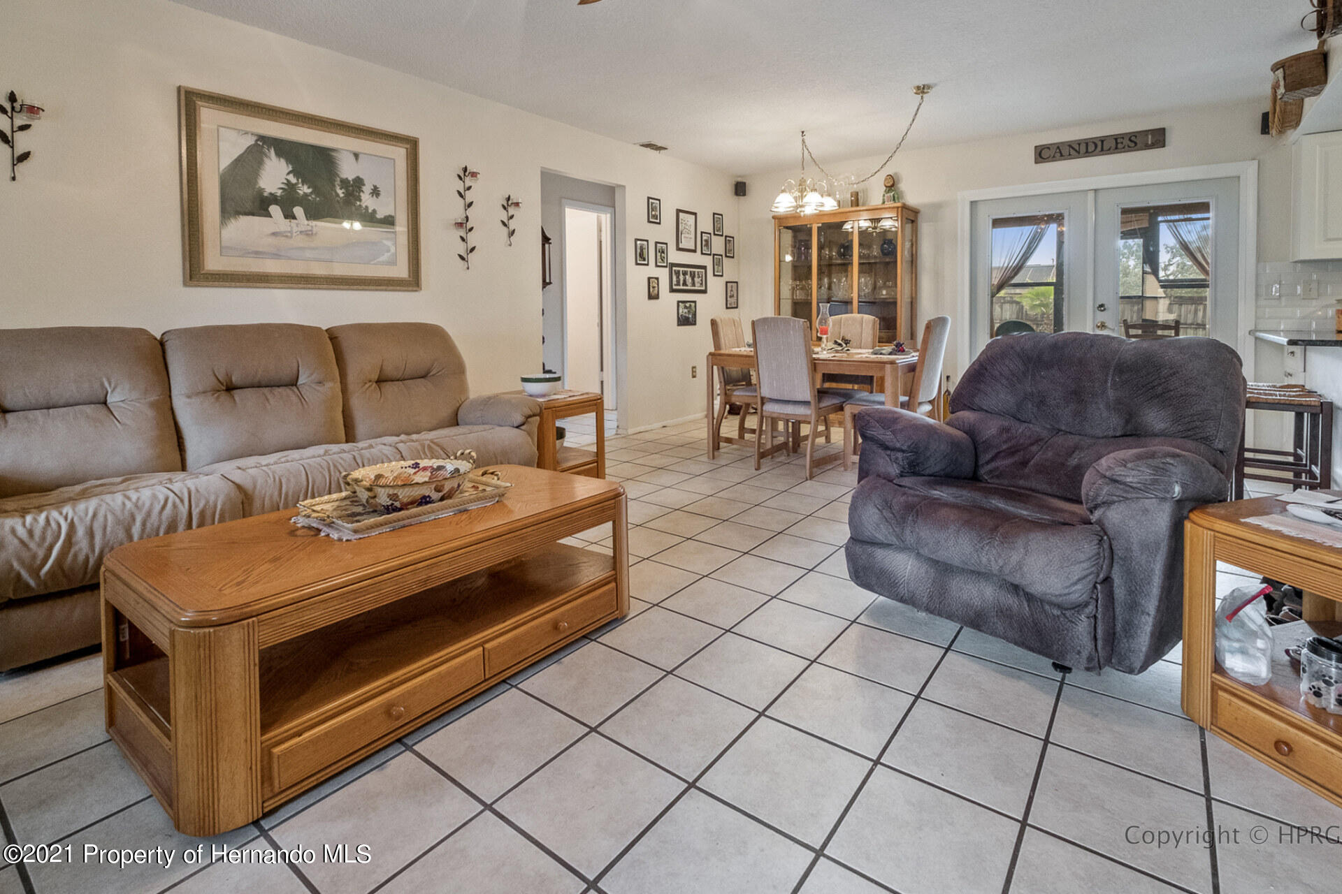 Image 4 For 11036 Thornberry Drive