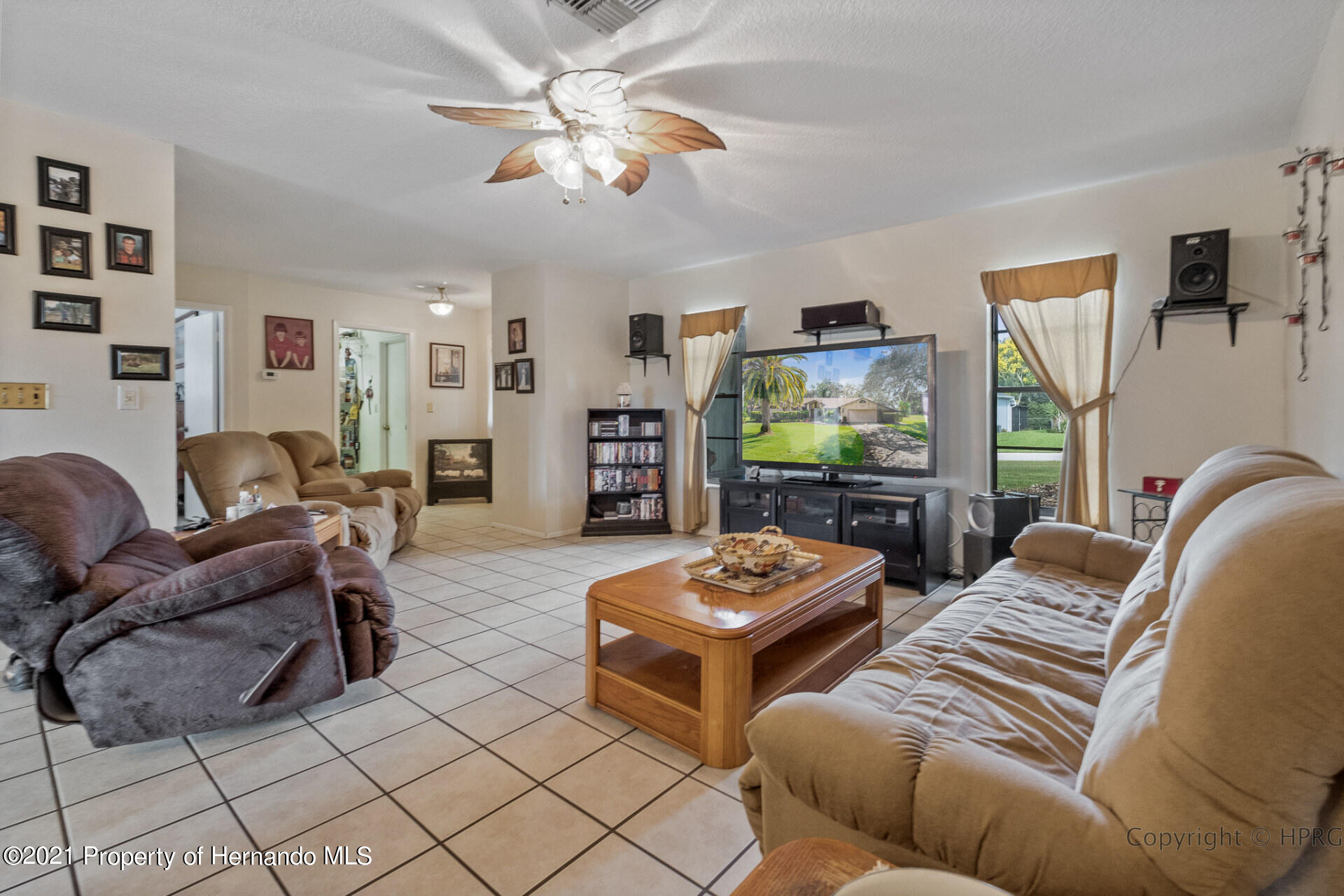 Image 6 For 11036 Thornberry Drive