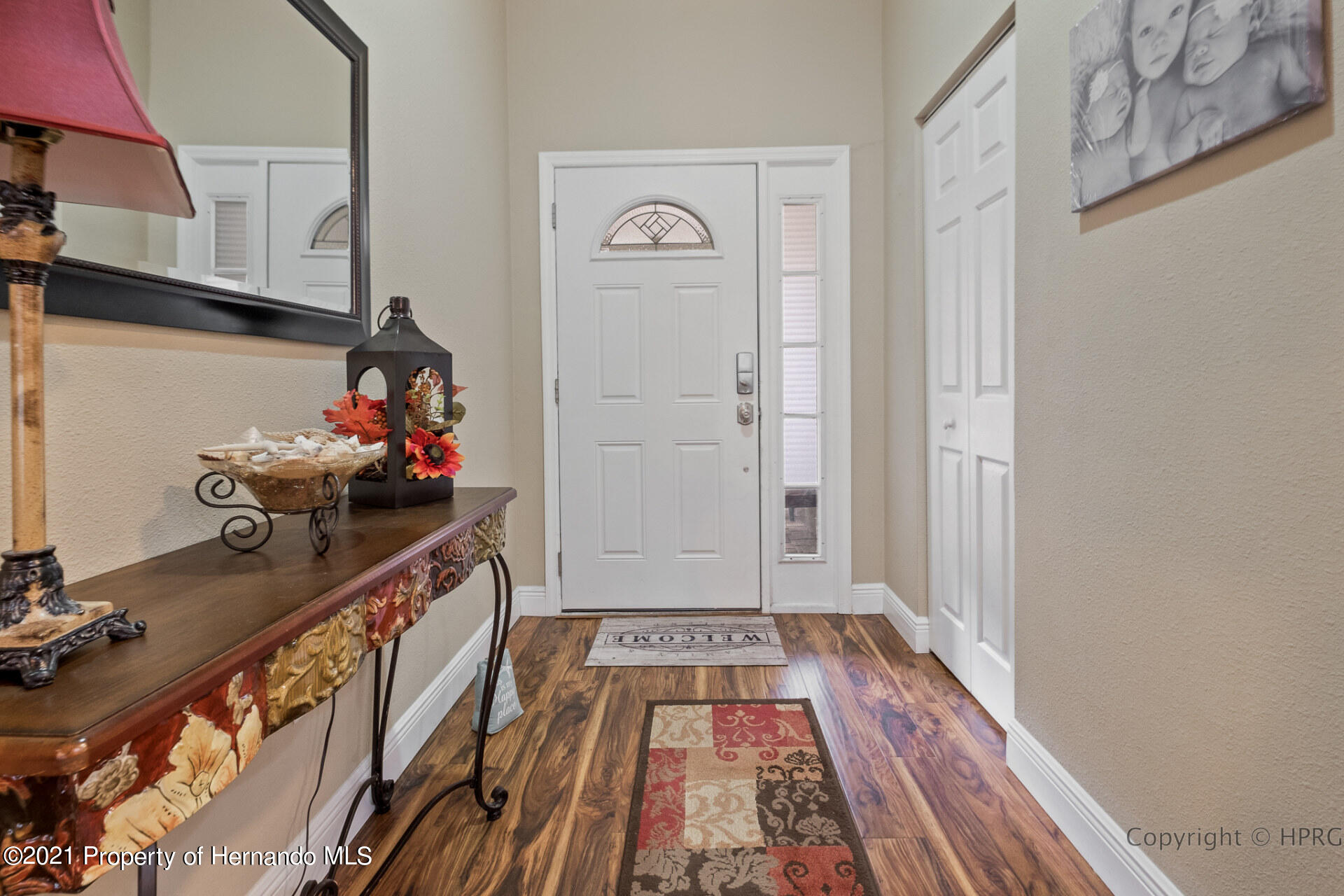 Image 3 For 18931 Bluffview Way