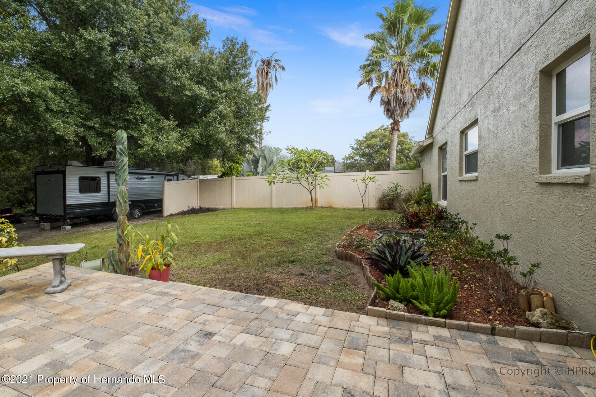 Image 36 For 18931 Bluffview Way