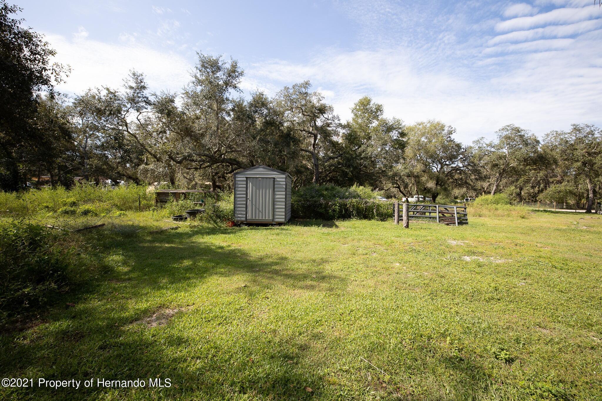 Image 31 For 18232 Ozark Drive