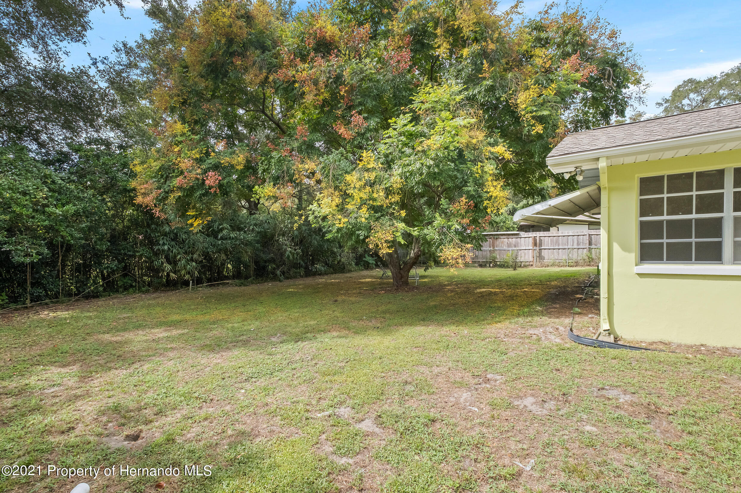 Listing photo id 25 for 6166 Wingate Street